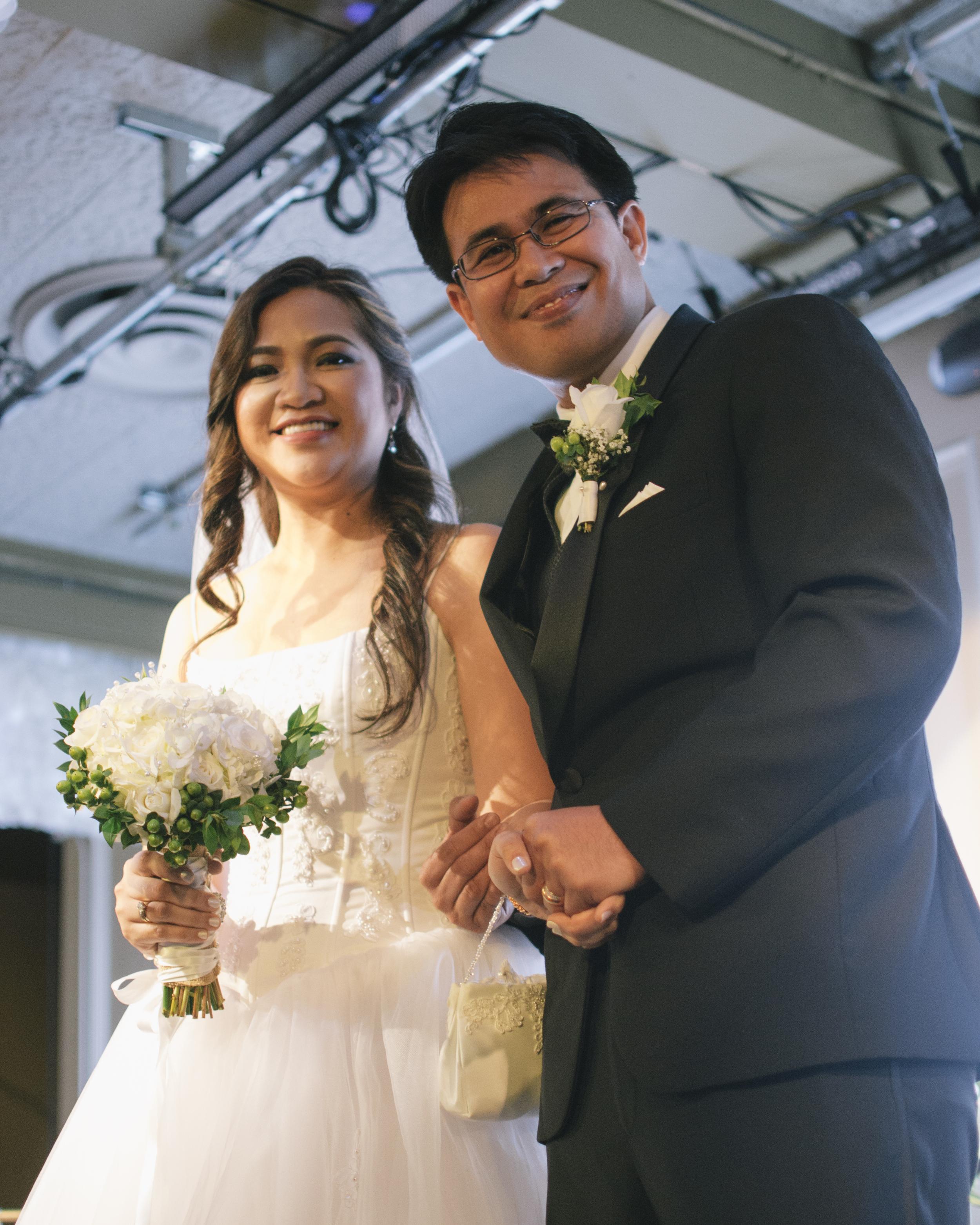 Anaen Wedding-491.jpg