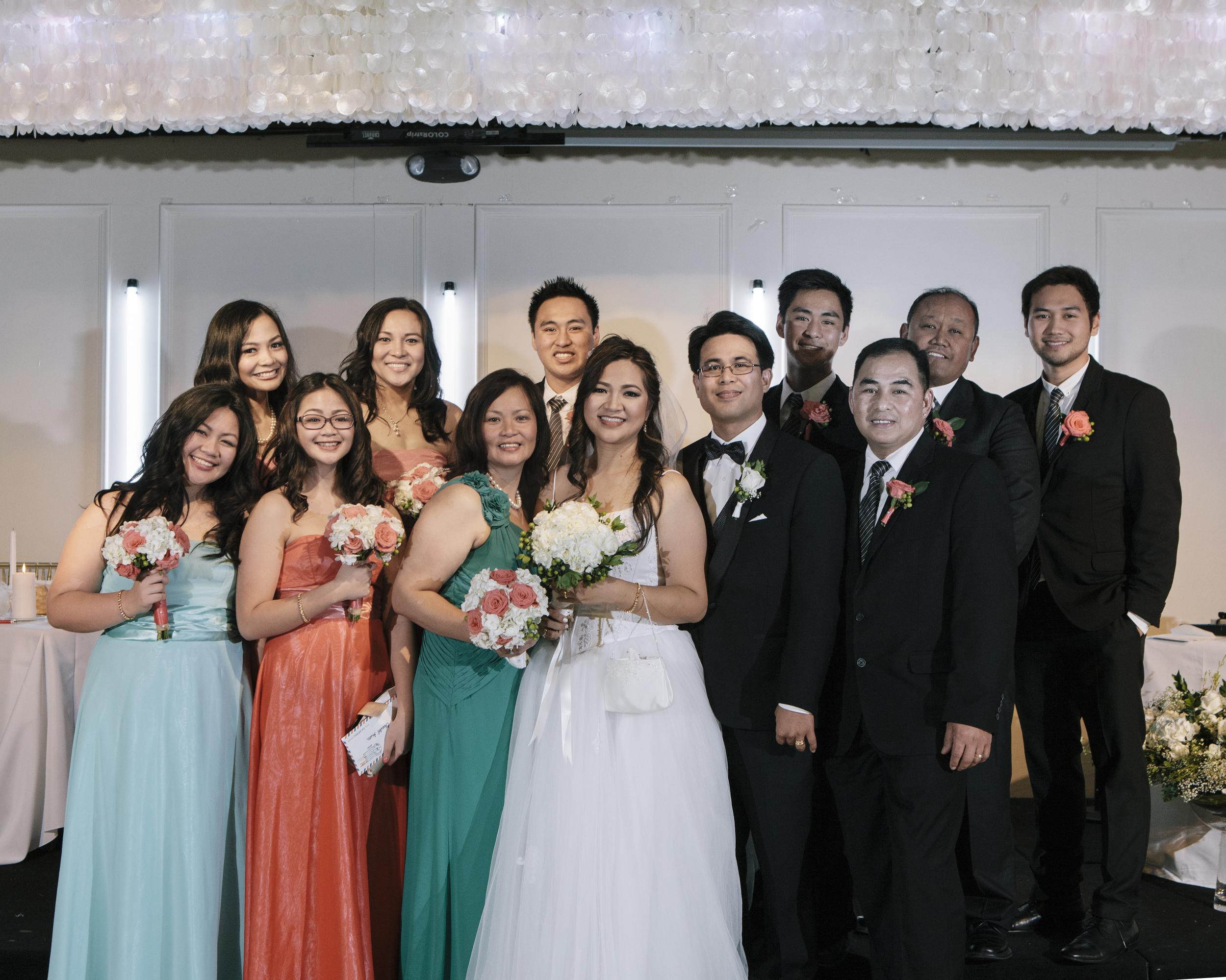 Anaen Wedding-503.jpg