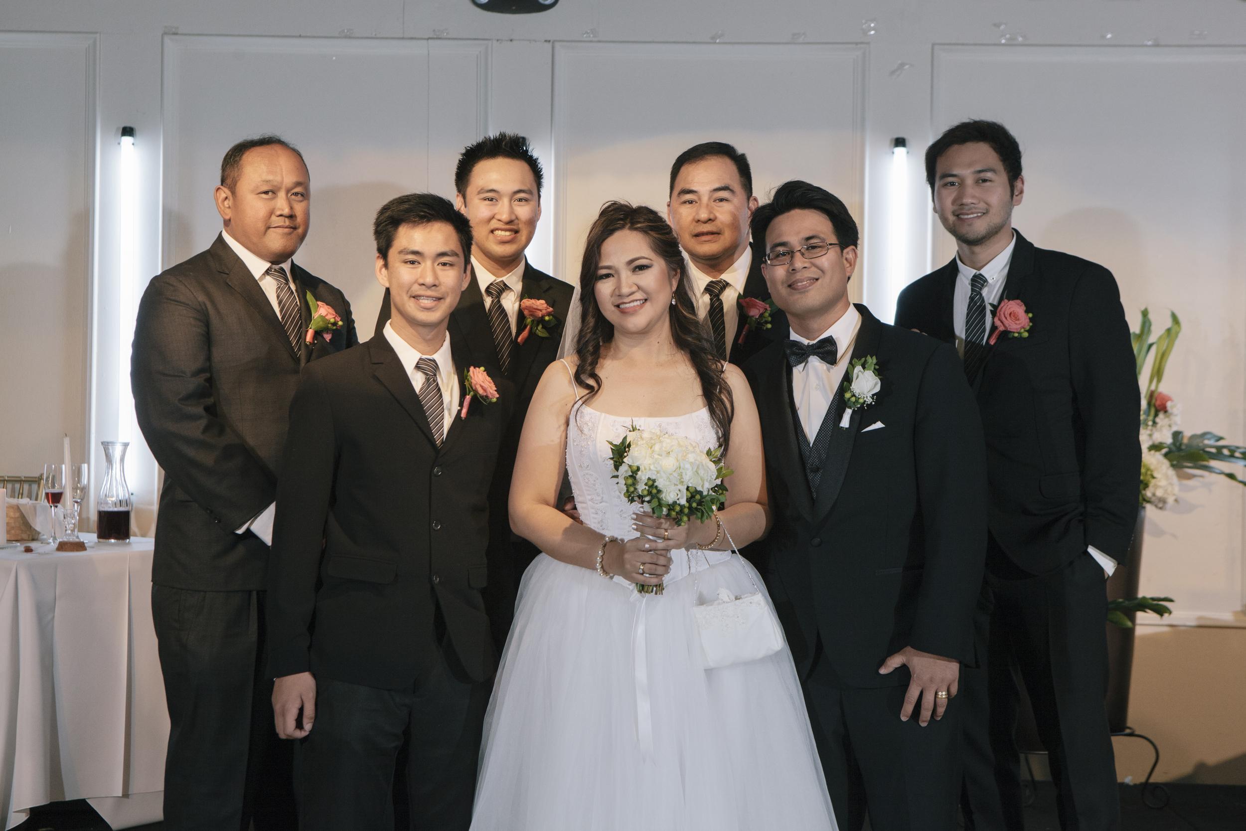 Anaen Wedding-504.jpg
