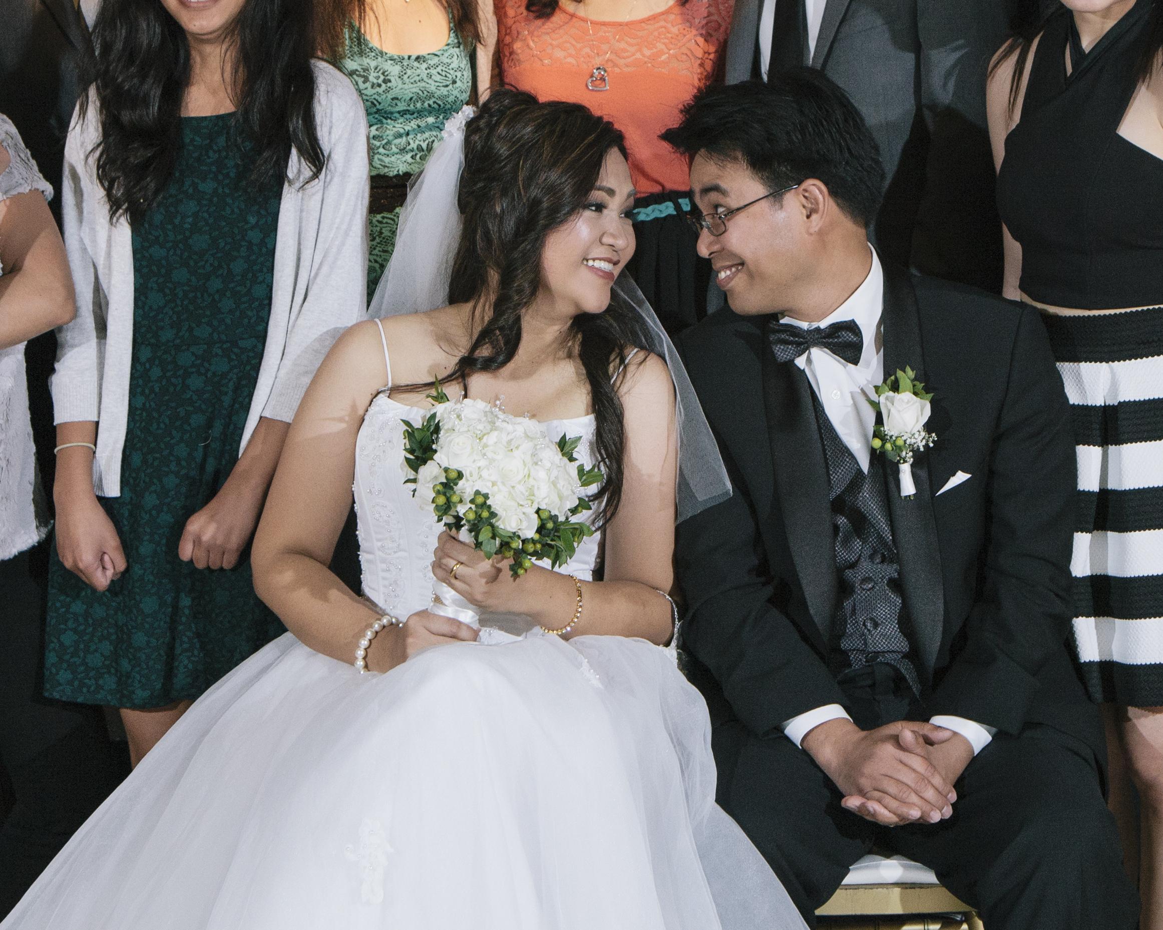 Anaen Wedding-521.jpg