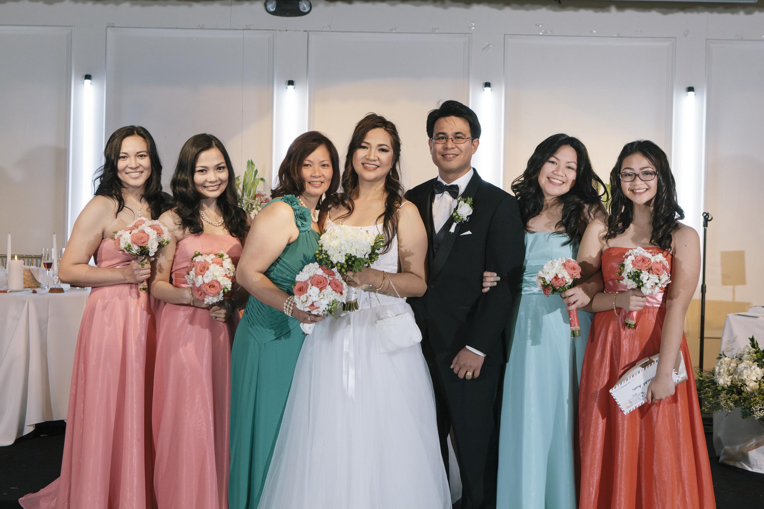 Anaen Wedding-505.jpg