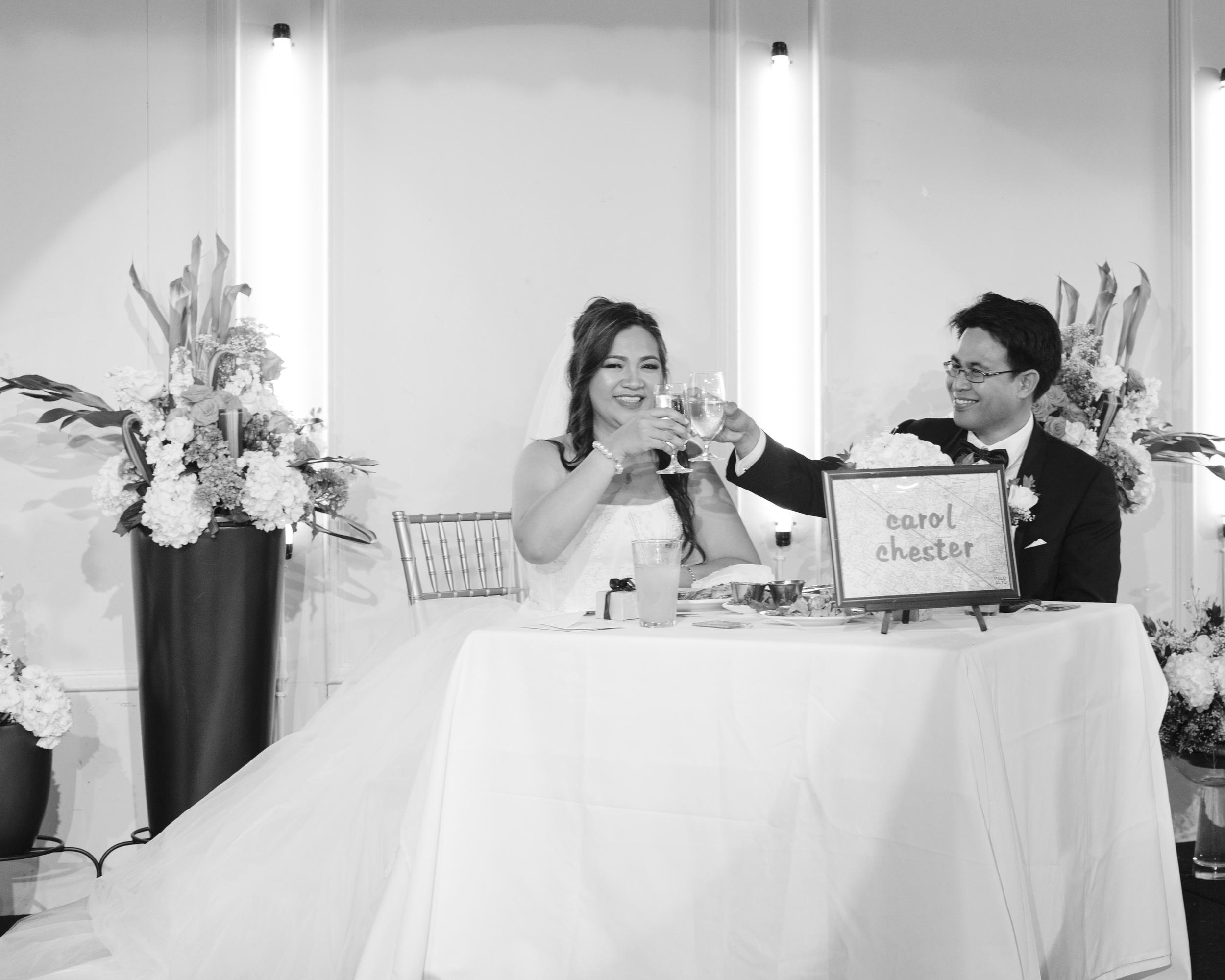 Anaen Wedding-543.jpg