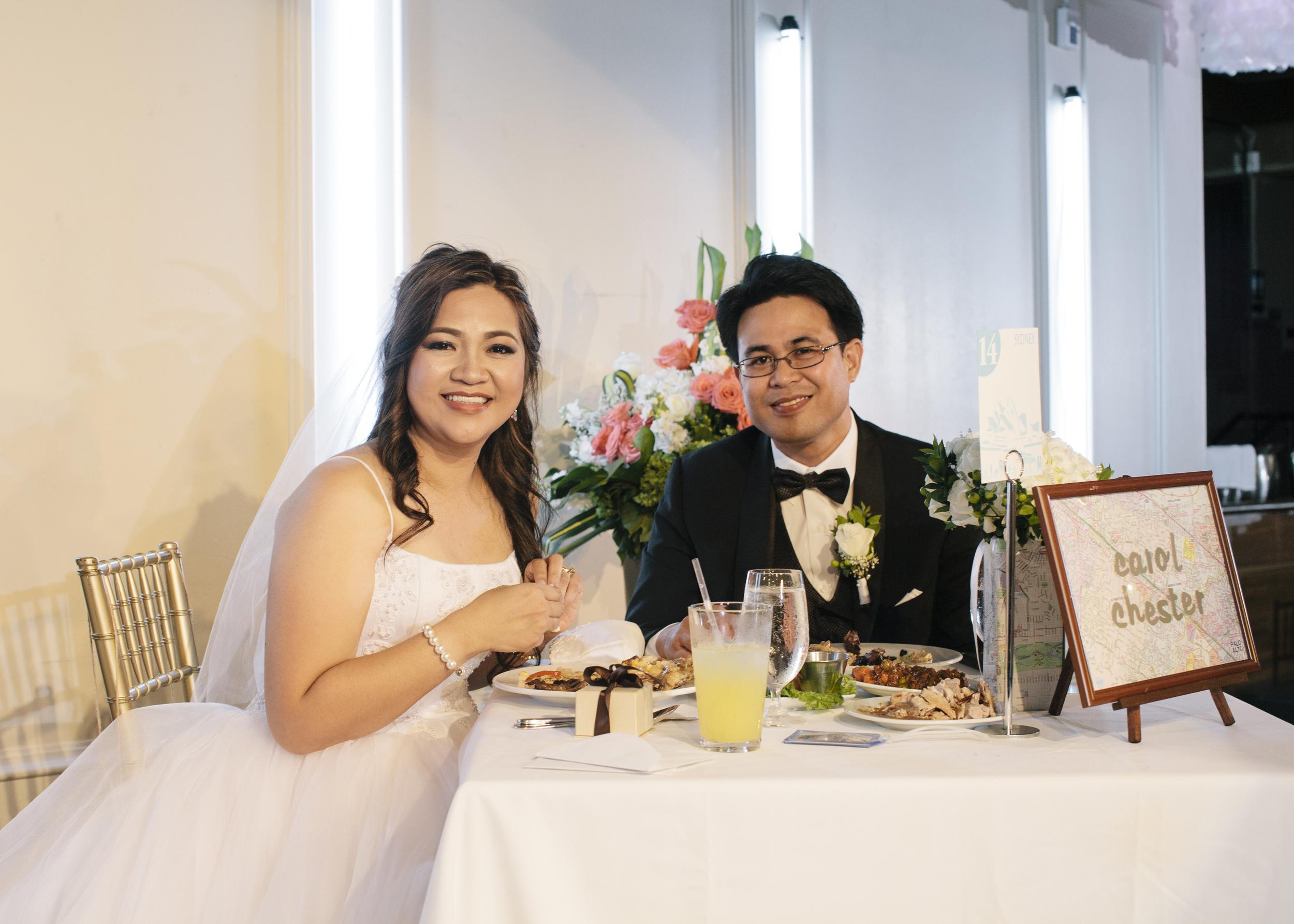 Anaen Wedding-538.jpg