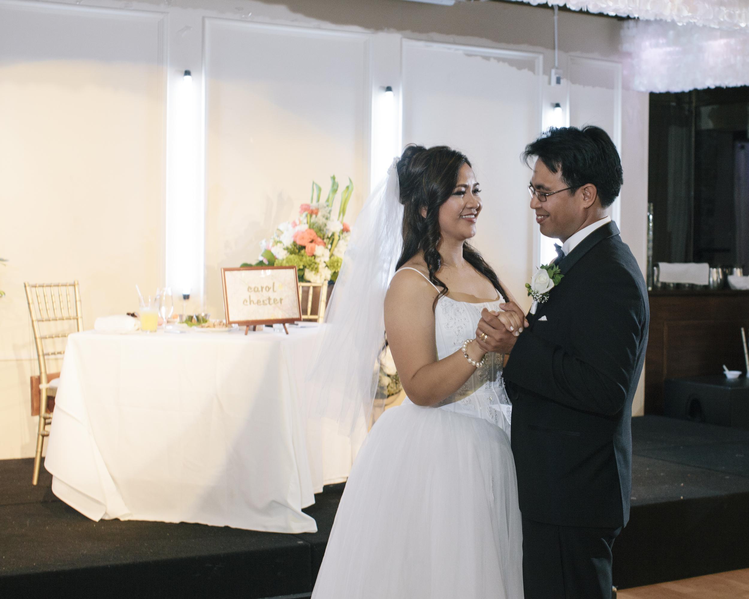 Anaen Wedding-570.jpg