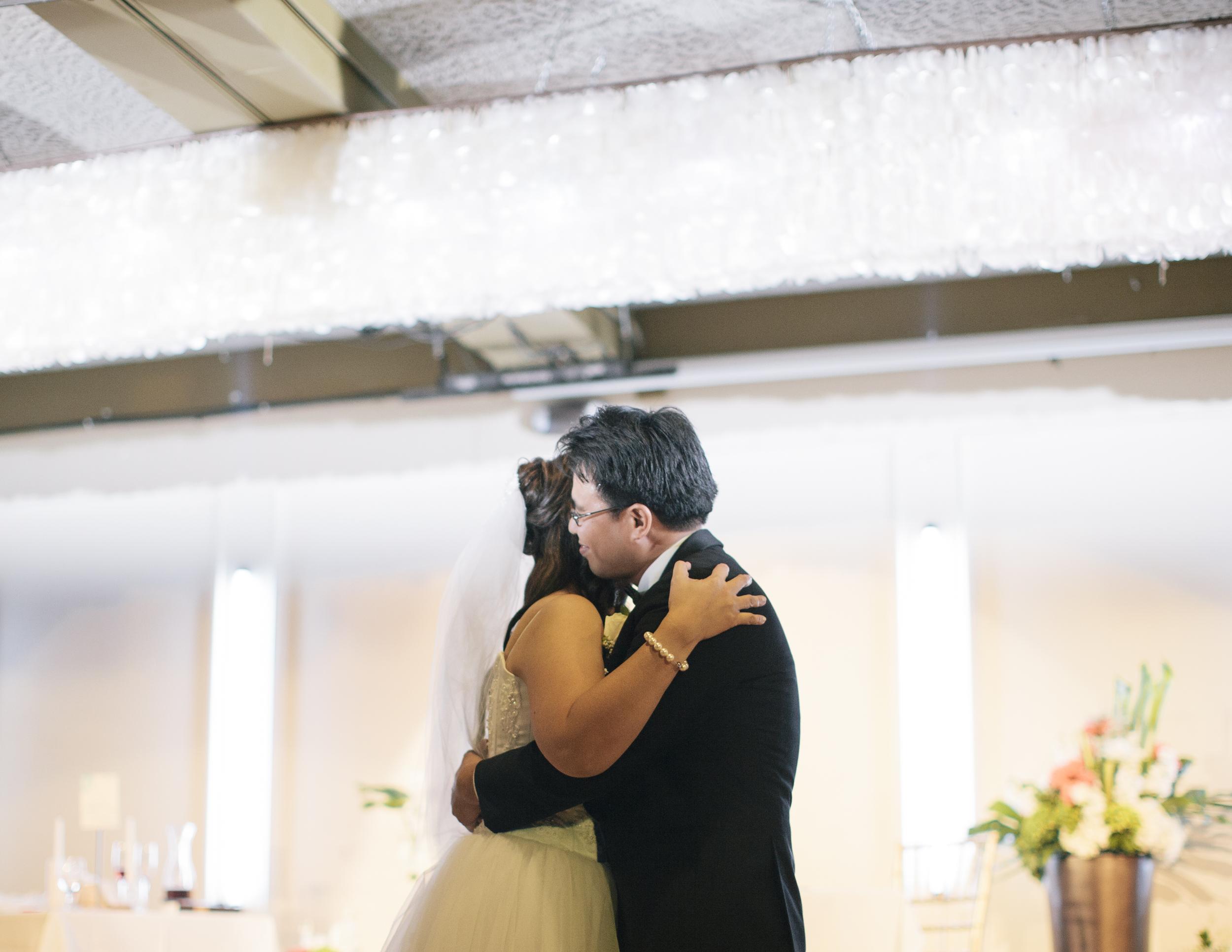 Anaen Wedding-574.jpg