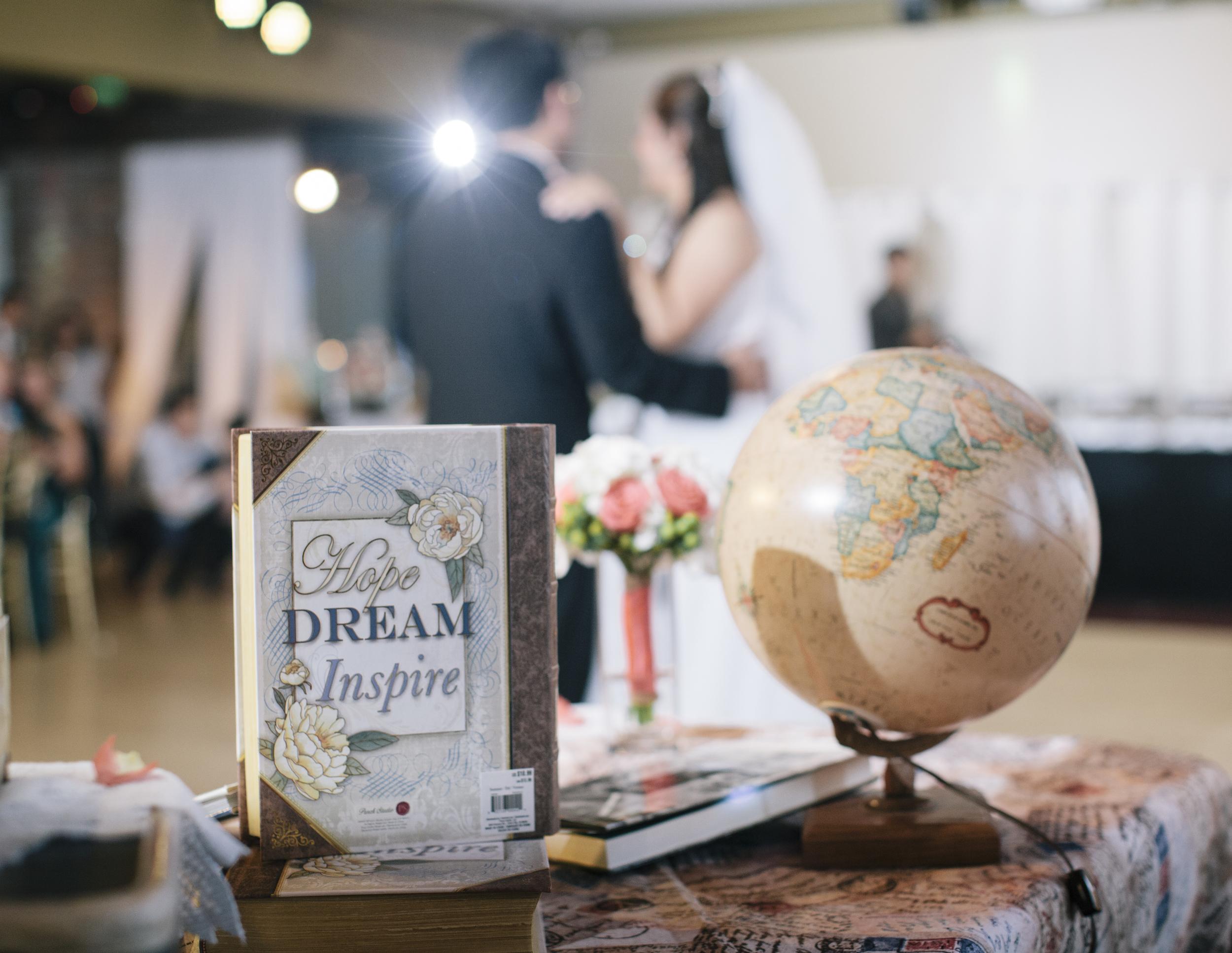 Anaen Wedding-576.jpg