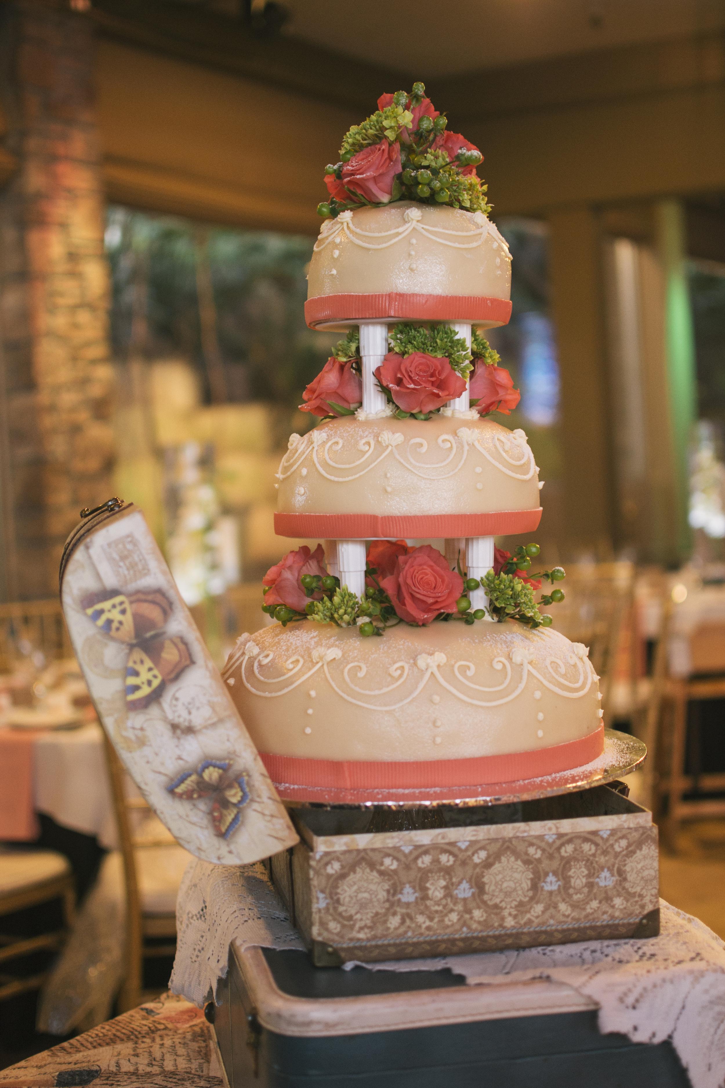 Anaen Wedding-222.jpg