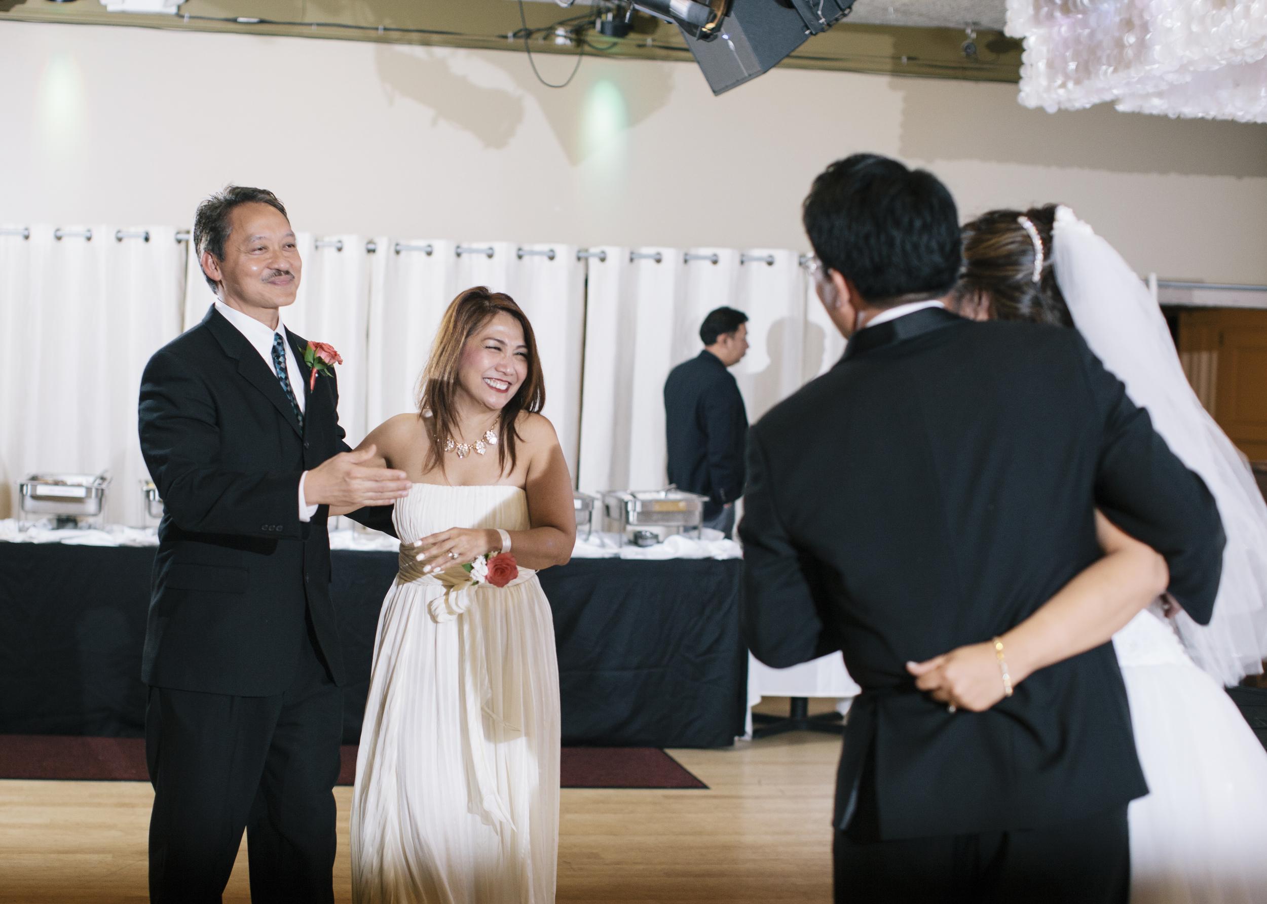 Anaen Wedding-578.jpg
