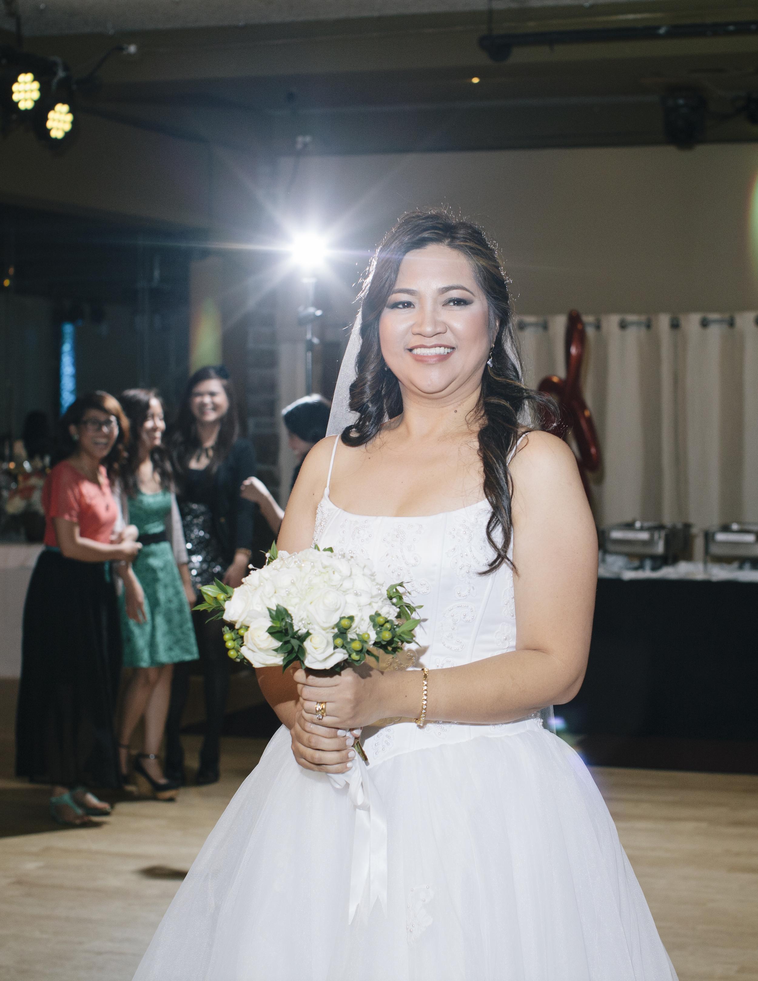 Anaen Wedding-589.jpg