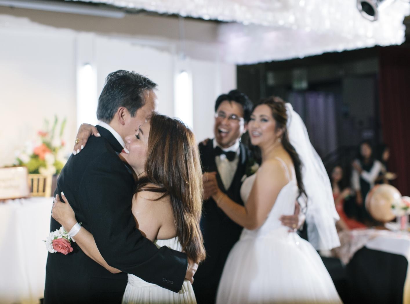 Anaen Wedding-579.jpg