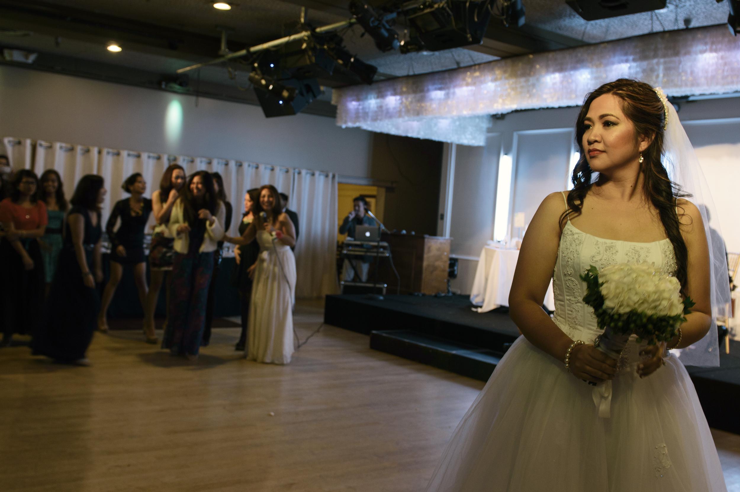 Anaen Wedding-592.jpg