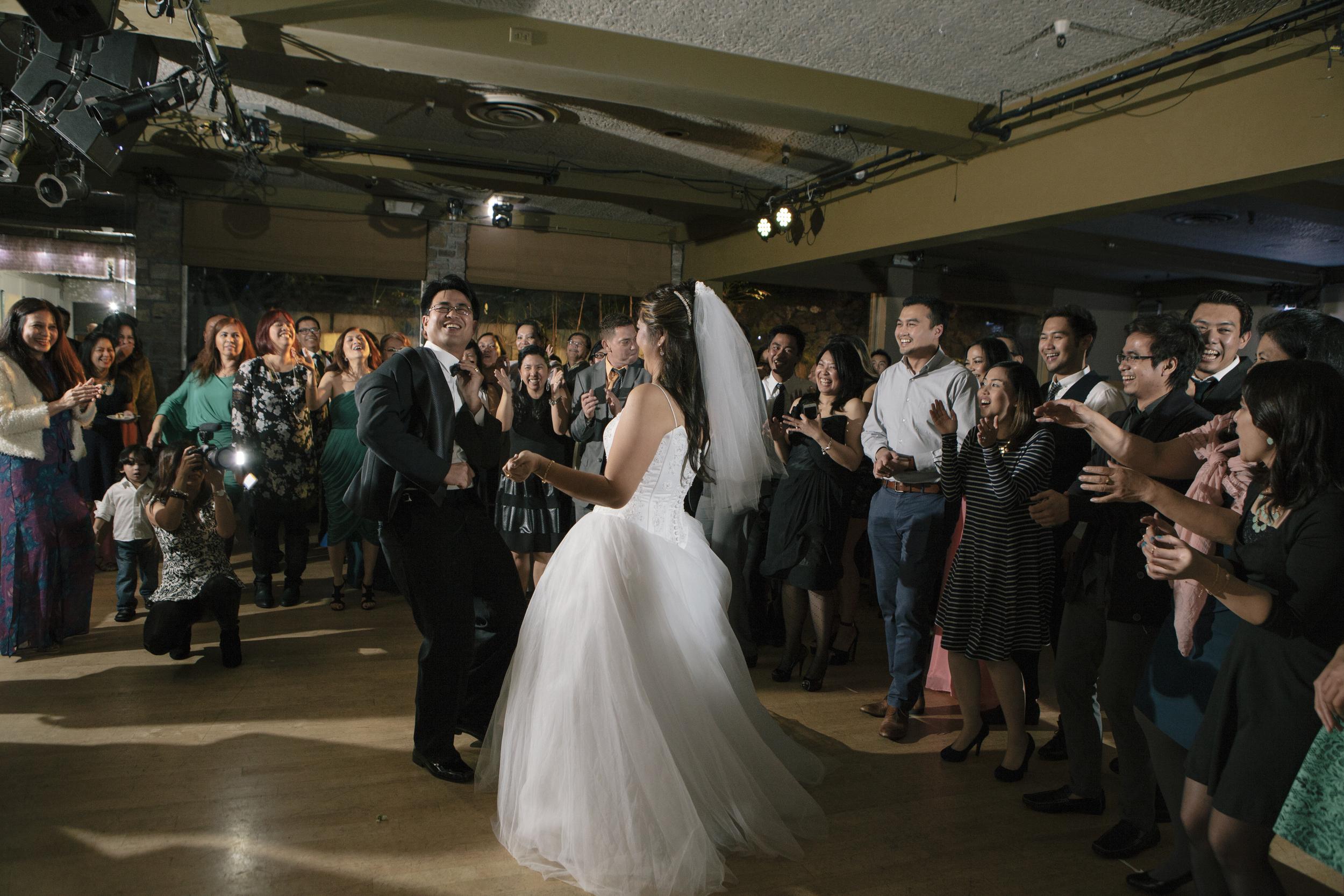 Anaen Wedding-639.jpg