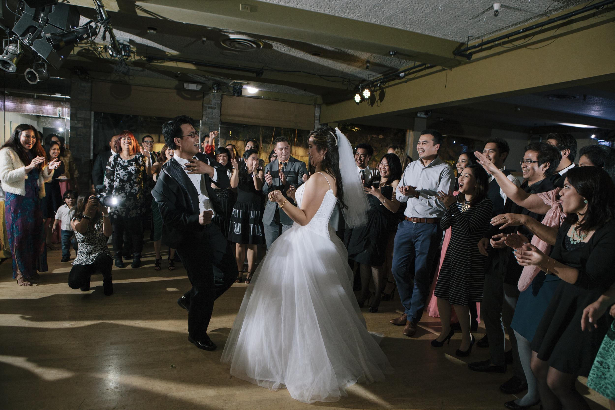 Anaen Wedding-638.jpg