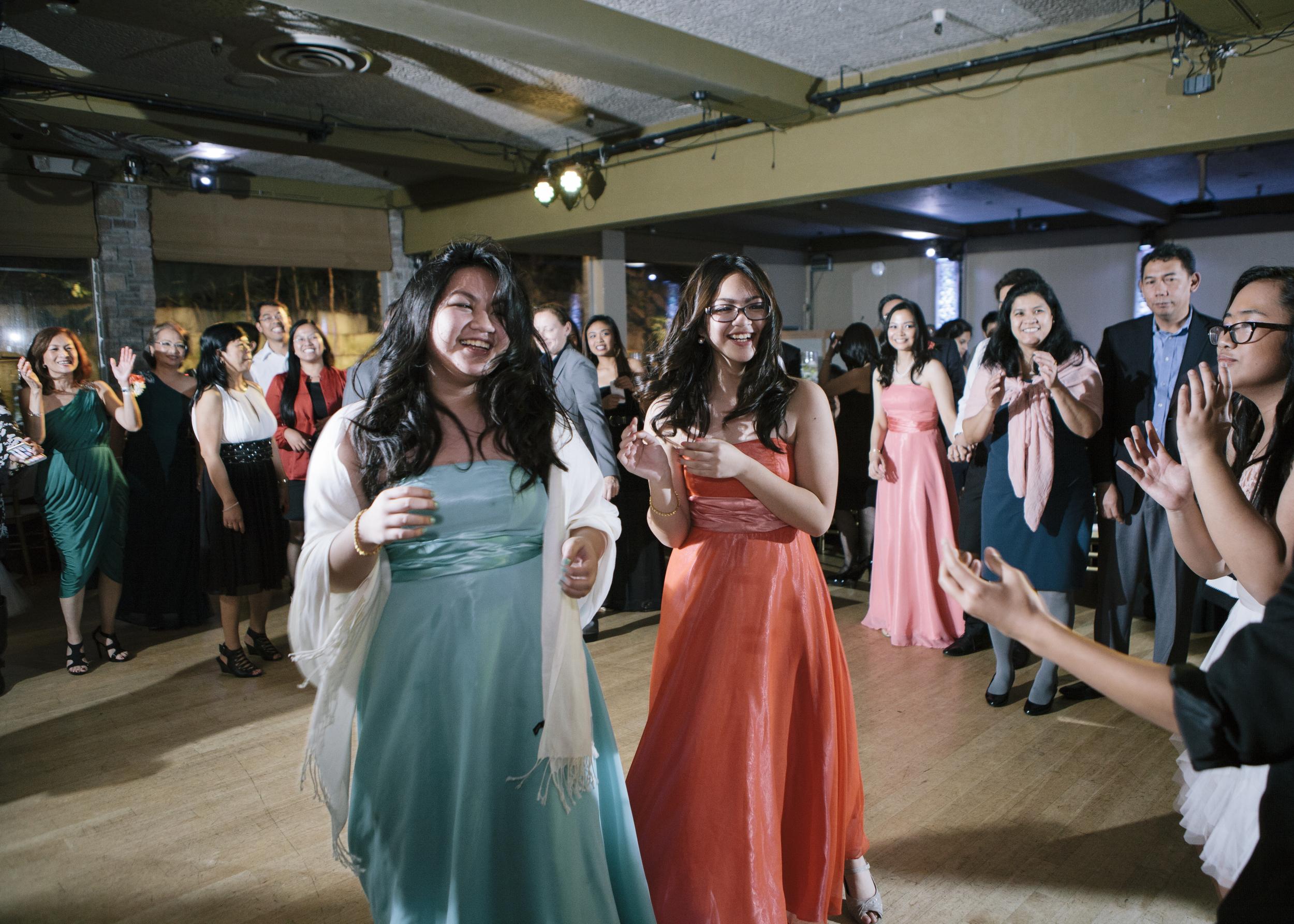 Anaen Wedding-643.jpg