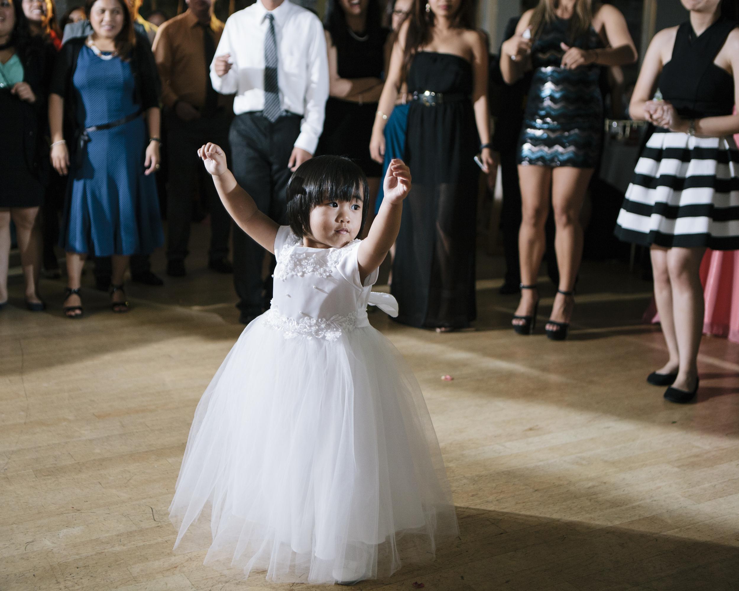 Anaen Wedding-654.jpg