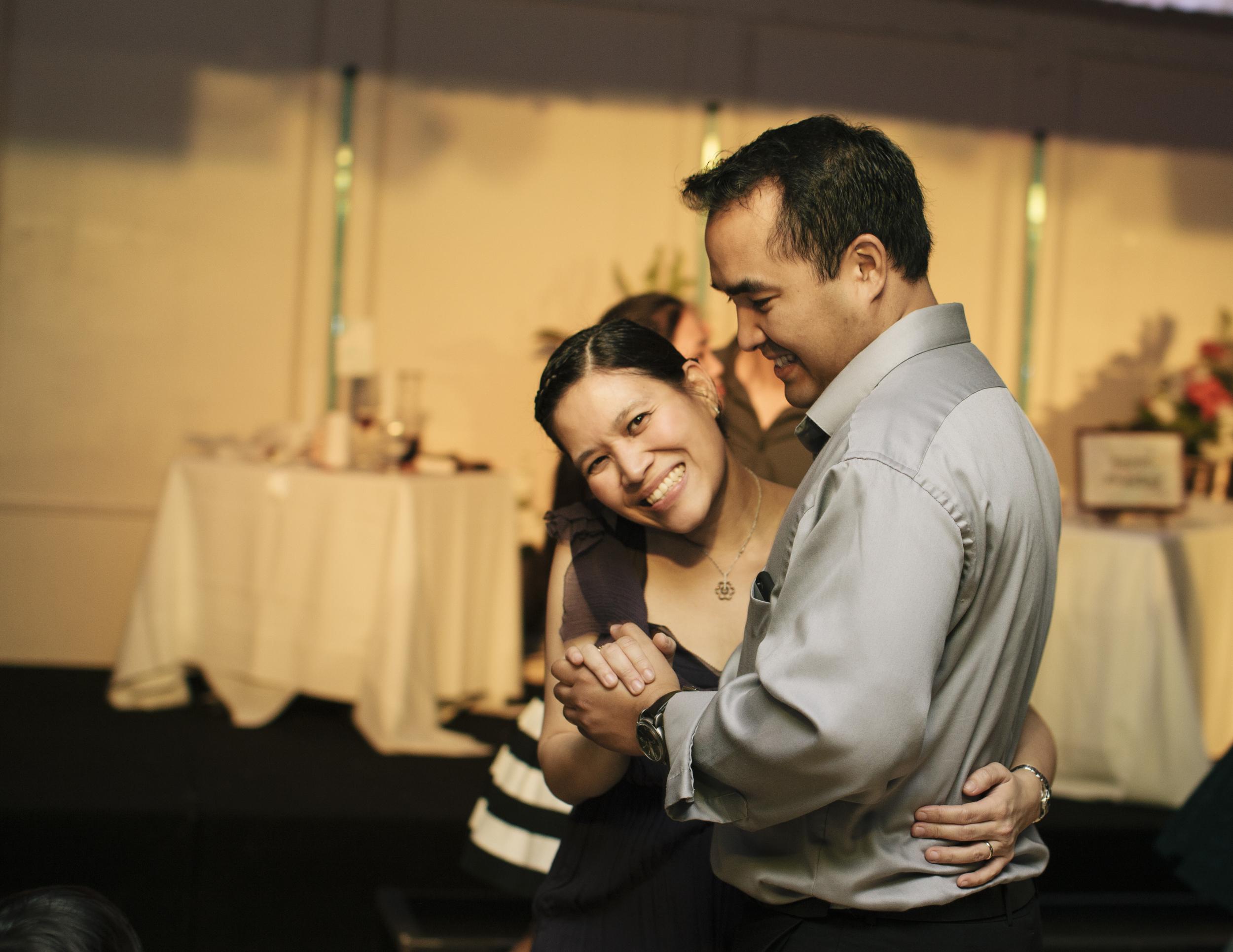 Anaen Wedding-663.jpg