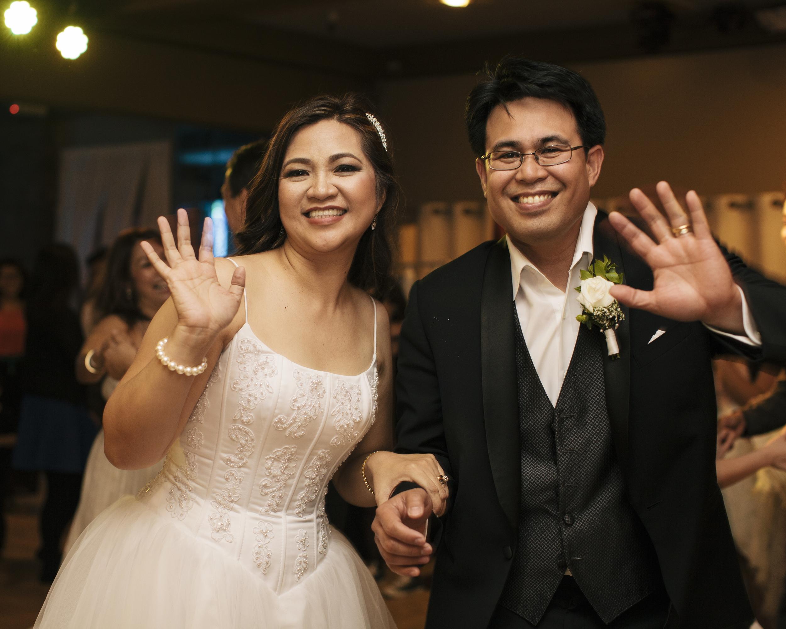 Anaen Wedding-676.jpg