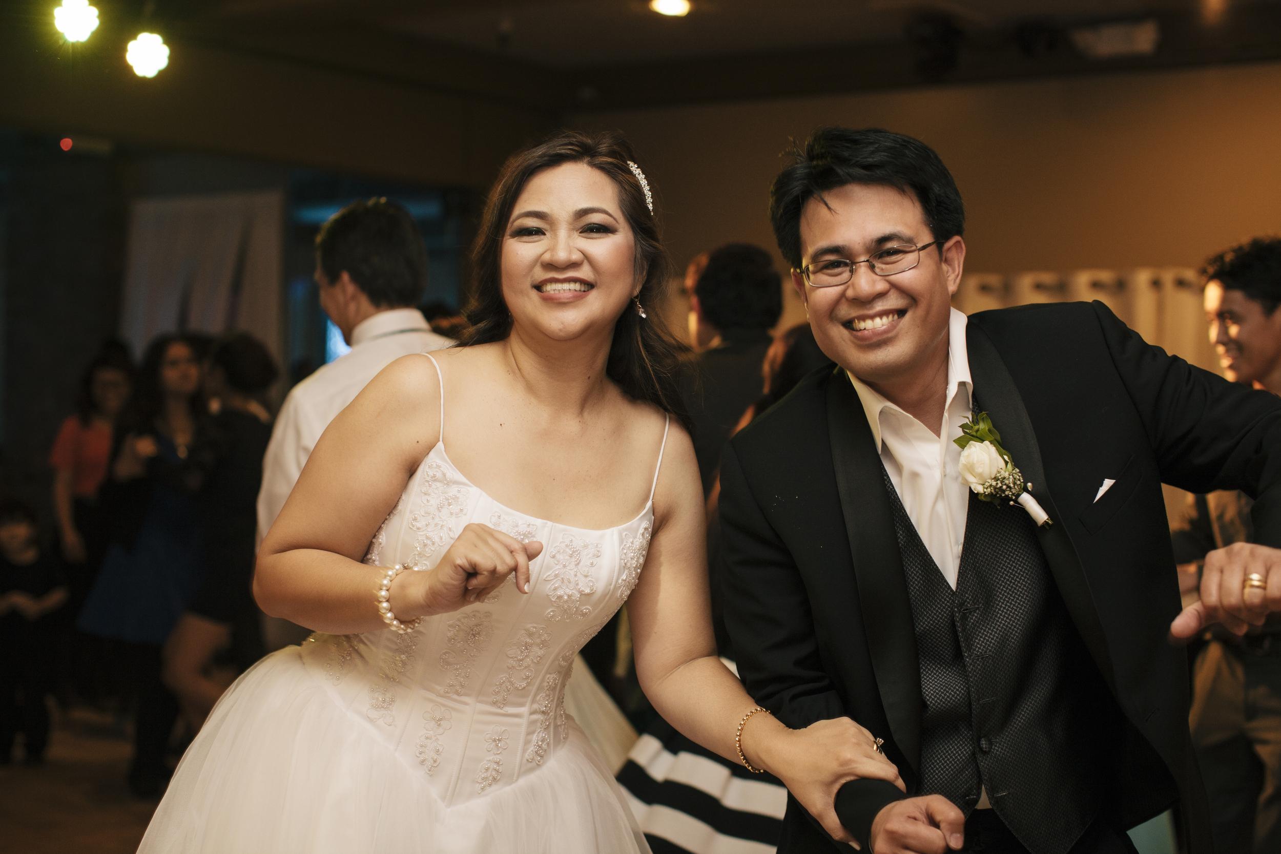 Anaen Wedding-677.jpg