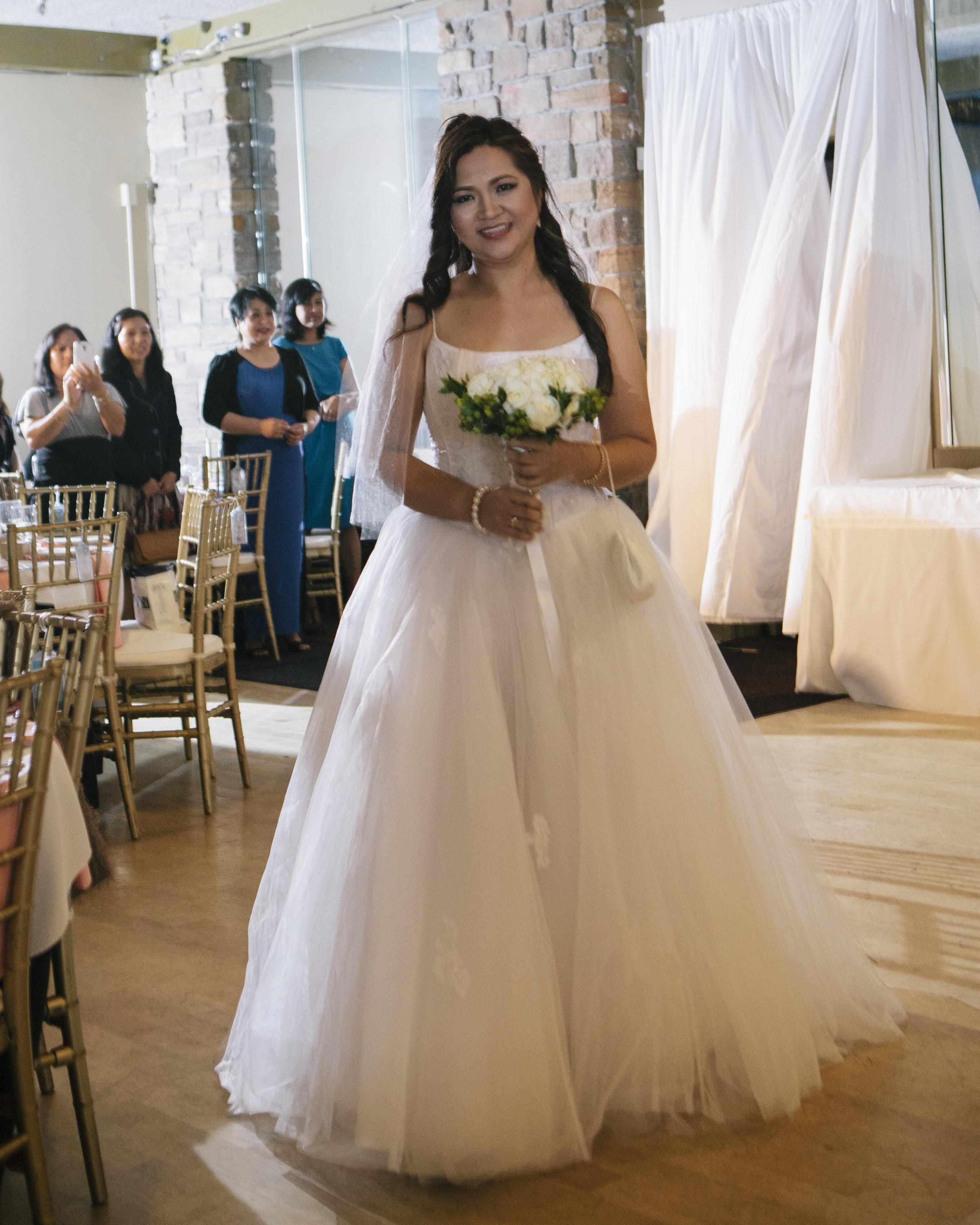Anaen Wedding-419.jpg