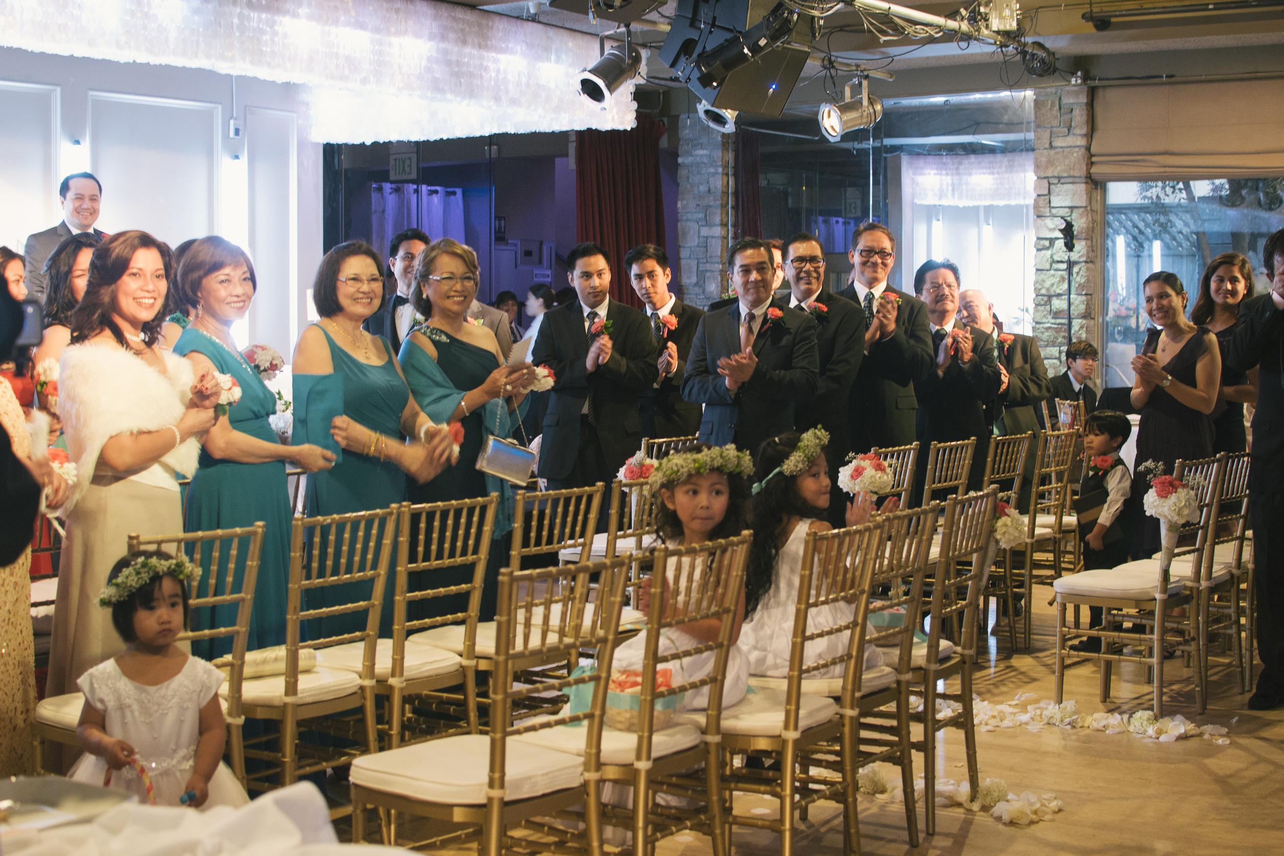 Anaen Wedding-415.jpg