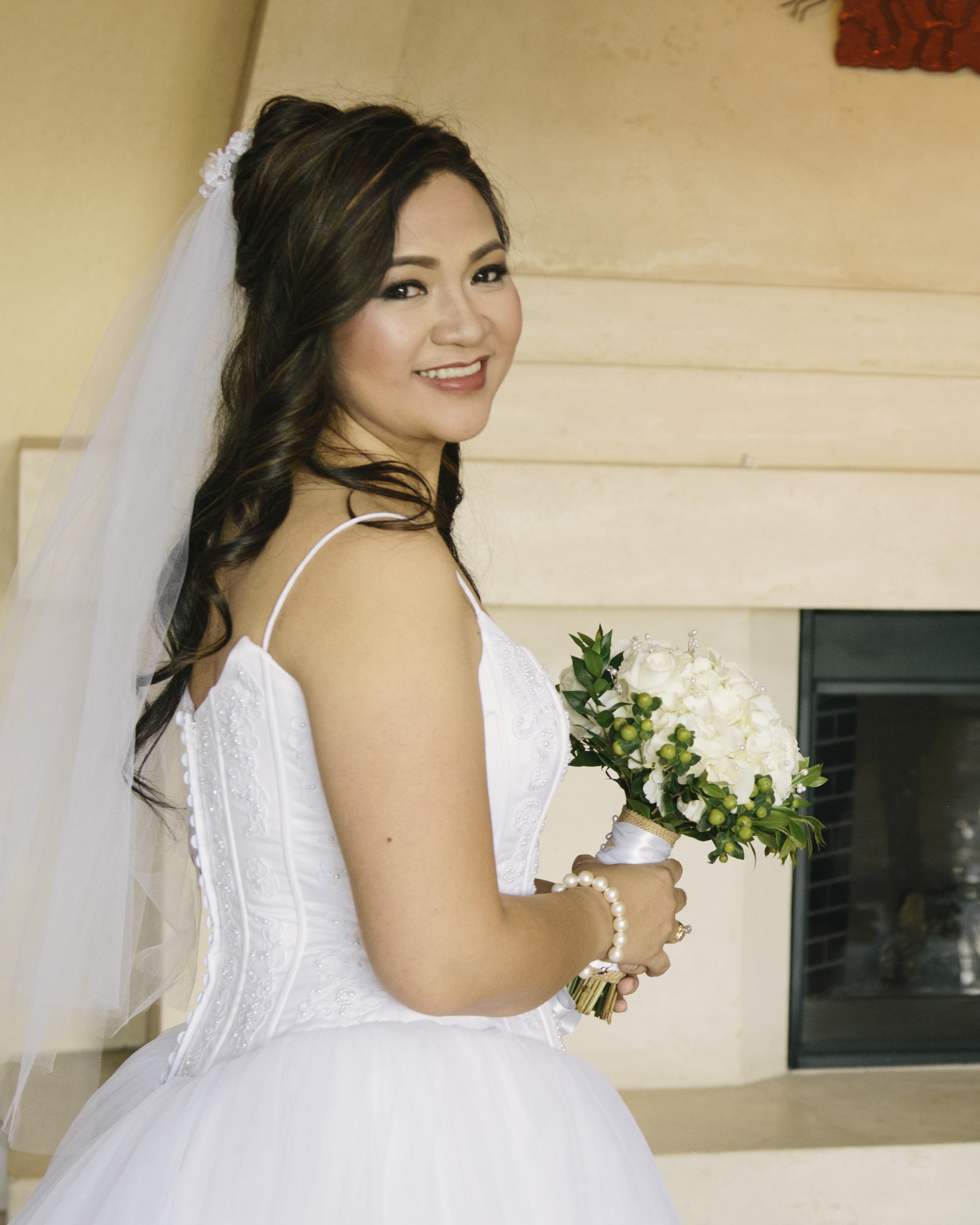Anaen Wedding-118.jpg
