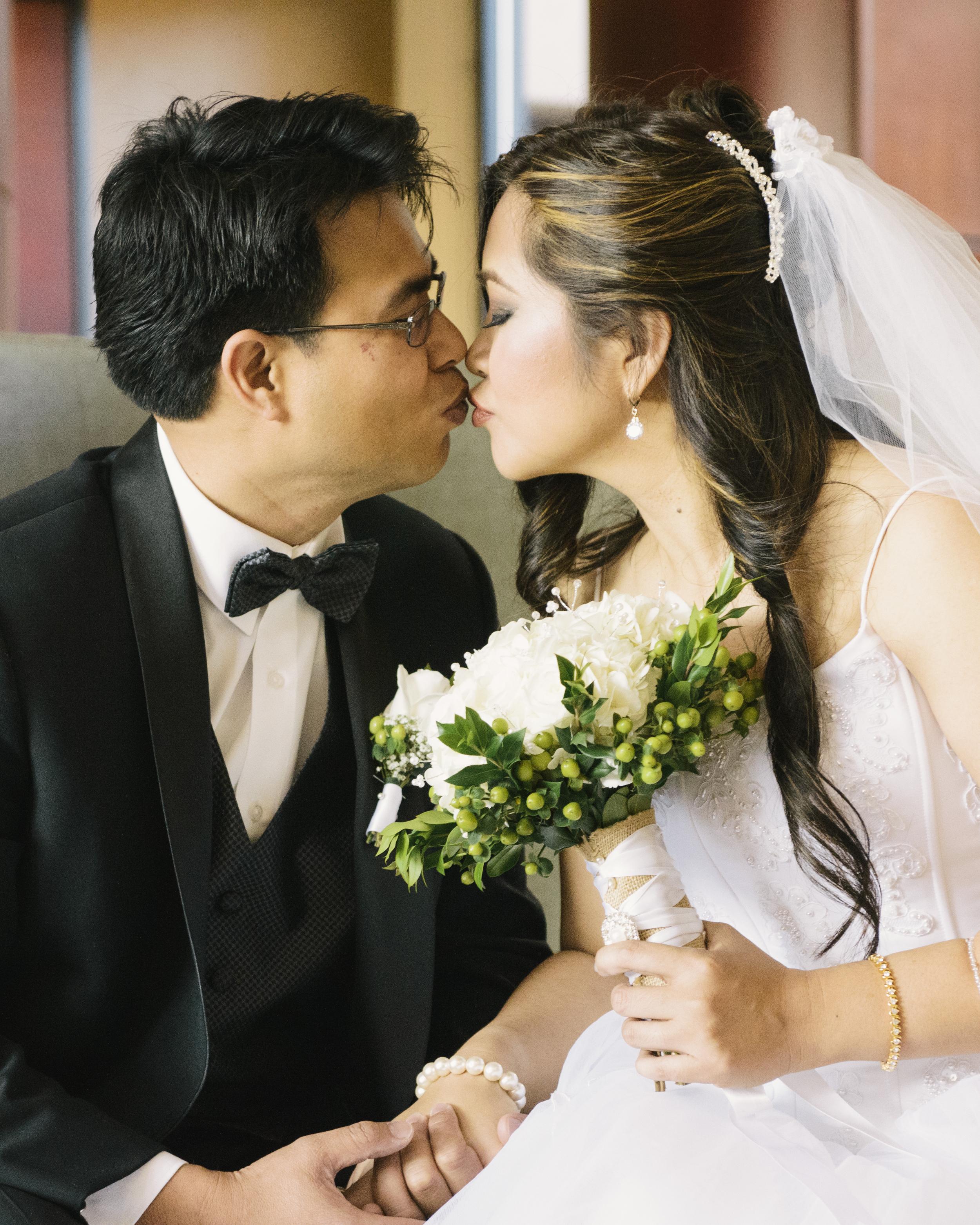 Anaen Wedding-117.jpg