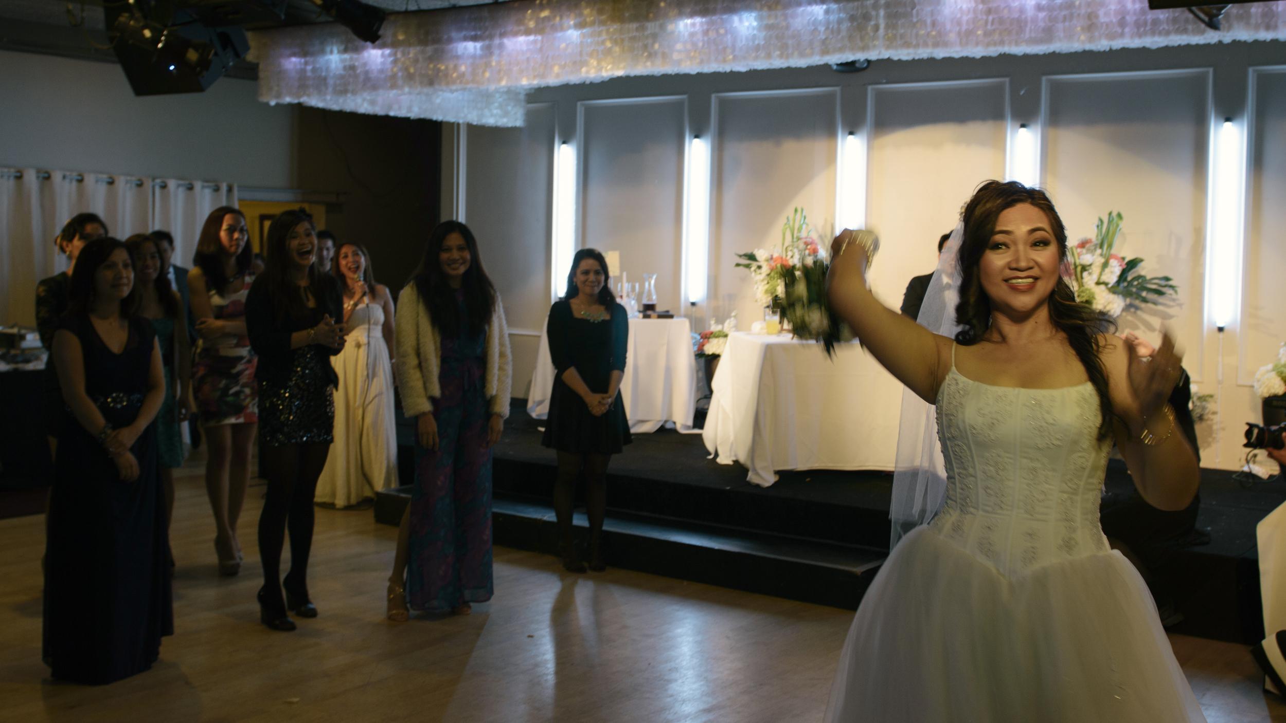 Anaen Wedding-595.jpg