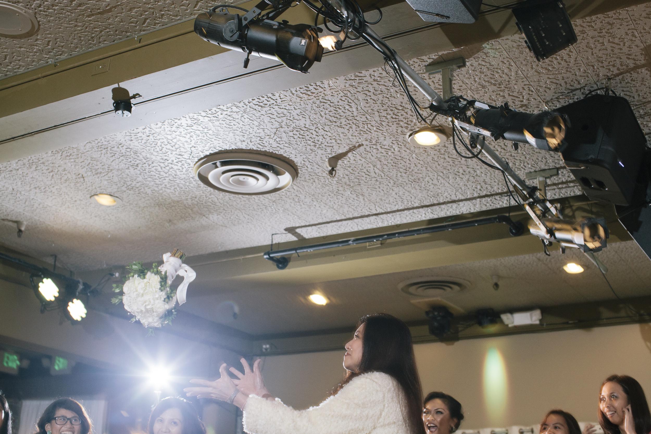 Anaen Wedding-596.jpg
