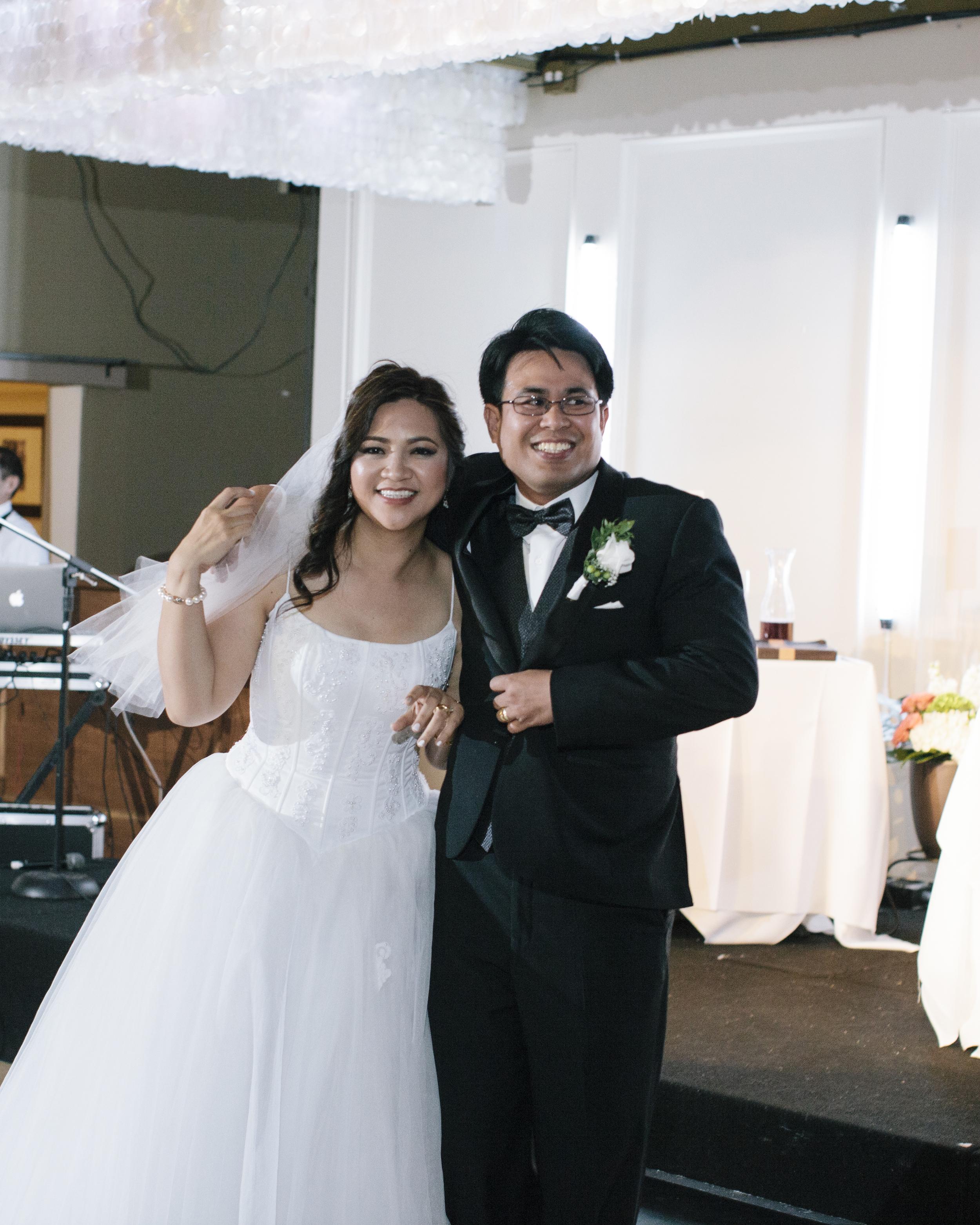Anaen Wedding-606.jpg