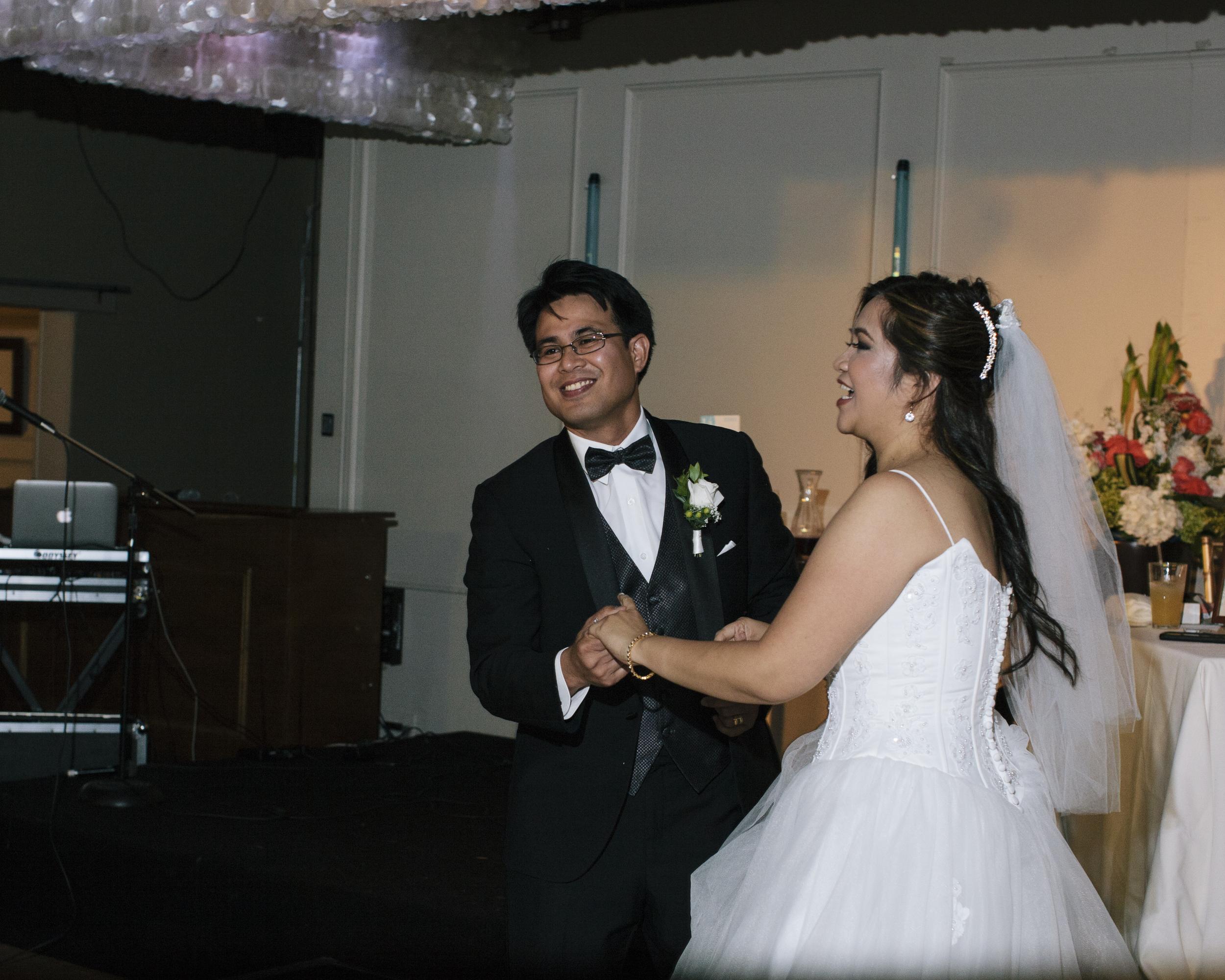 Anaen Wedding-607.jpg