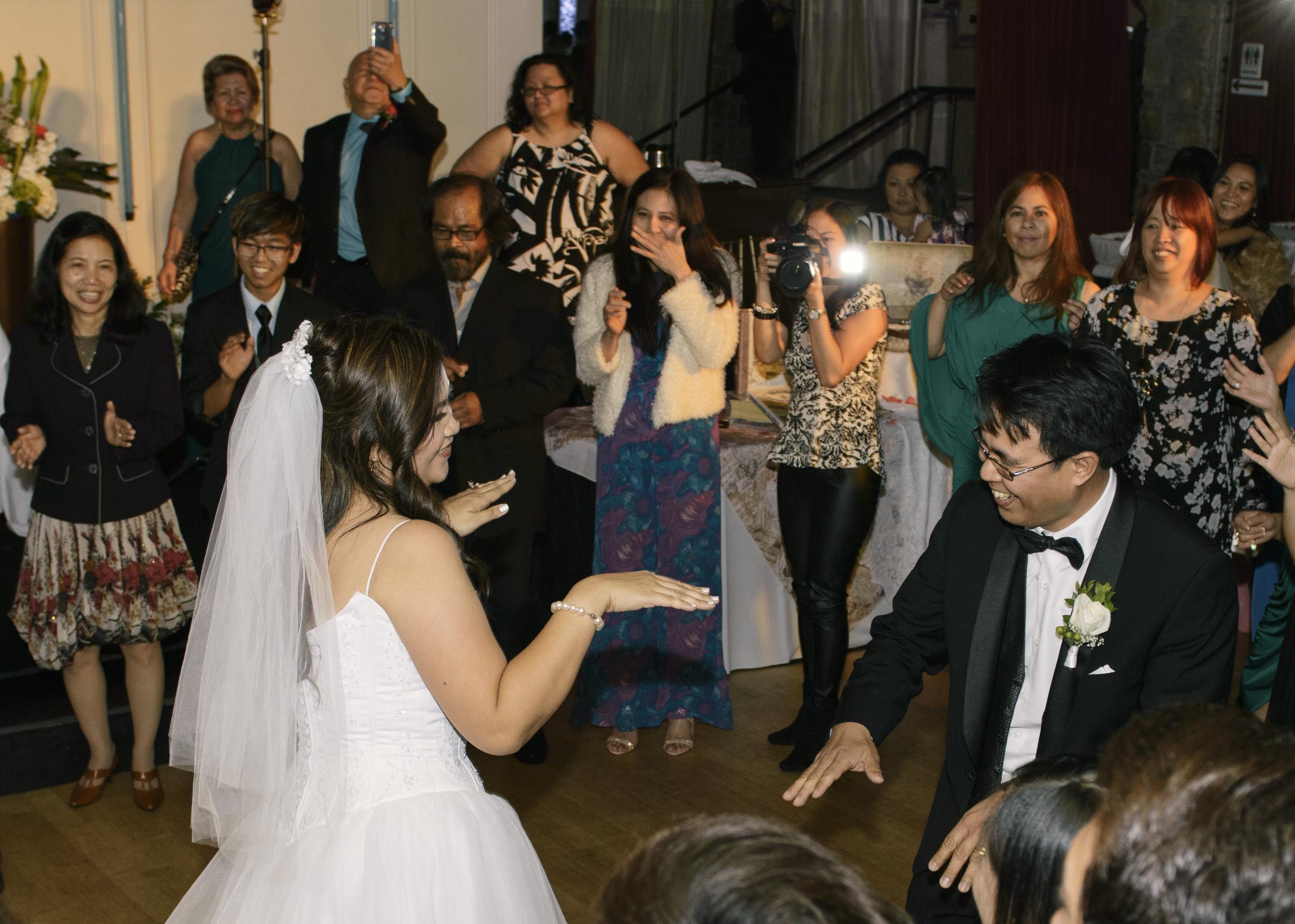 Anaen Wedding-611.jpg