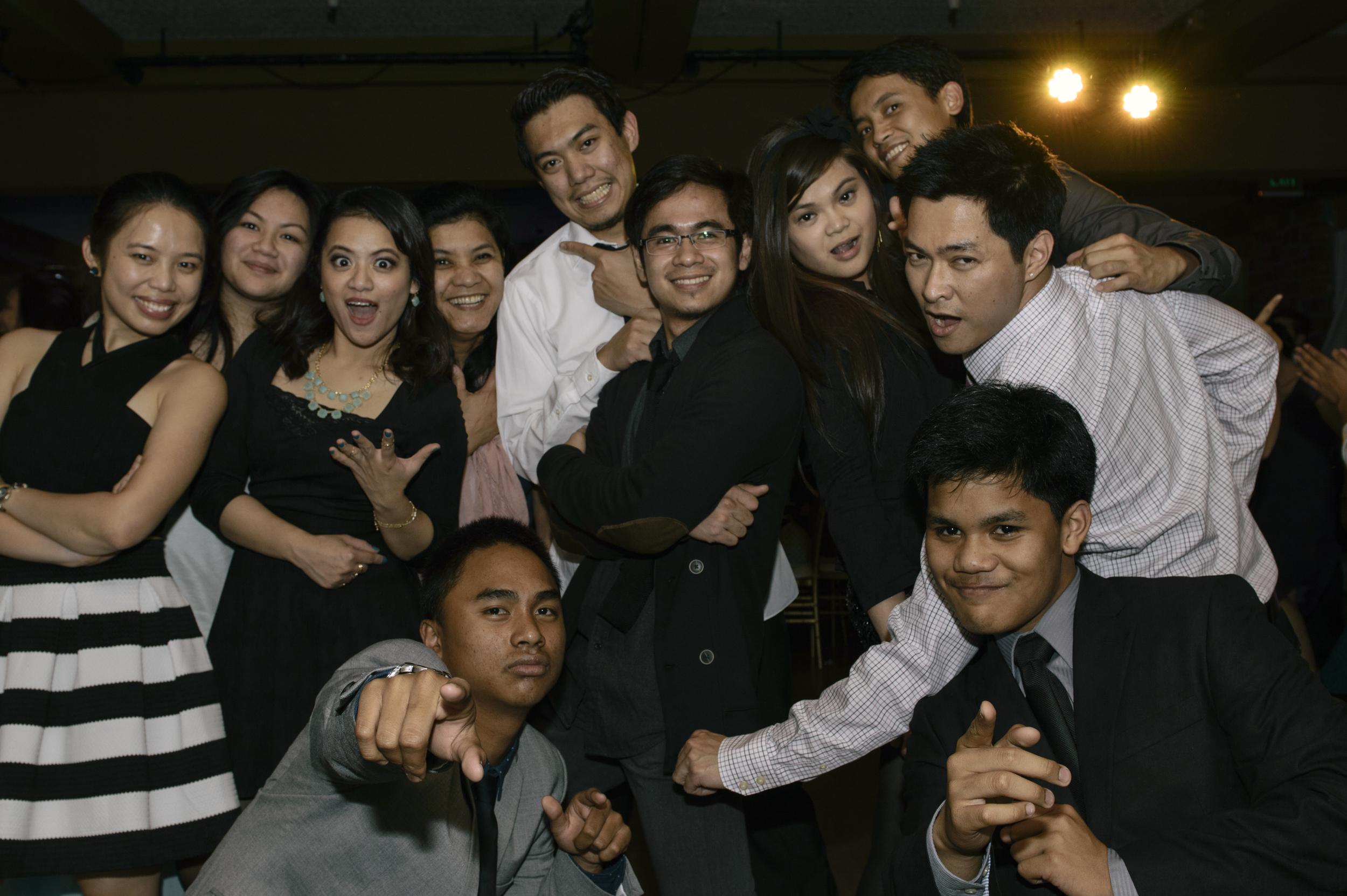 Anaen Wedding-617.jpg