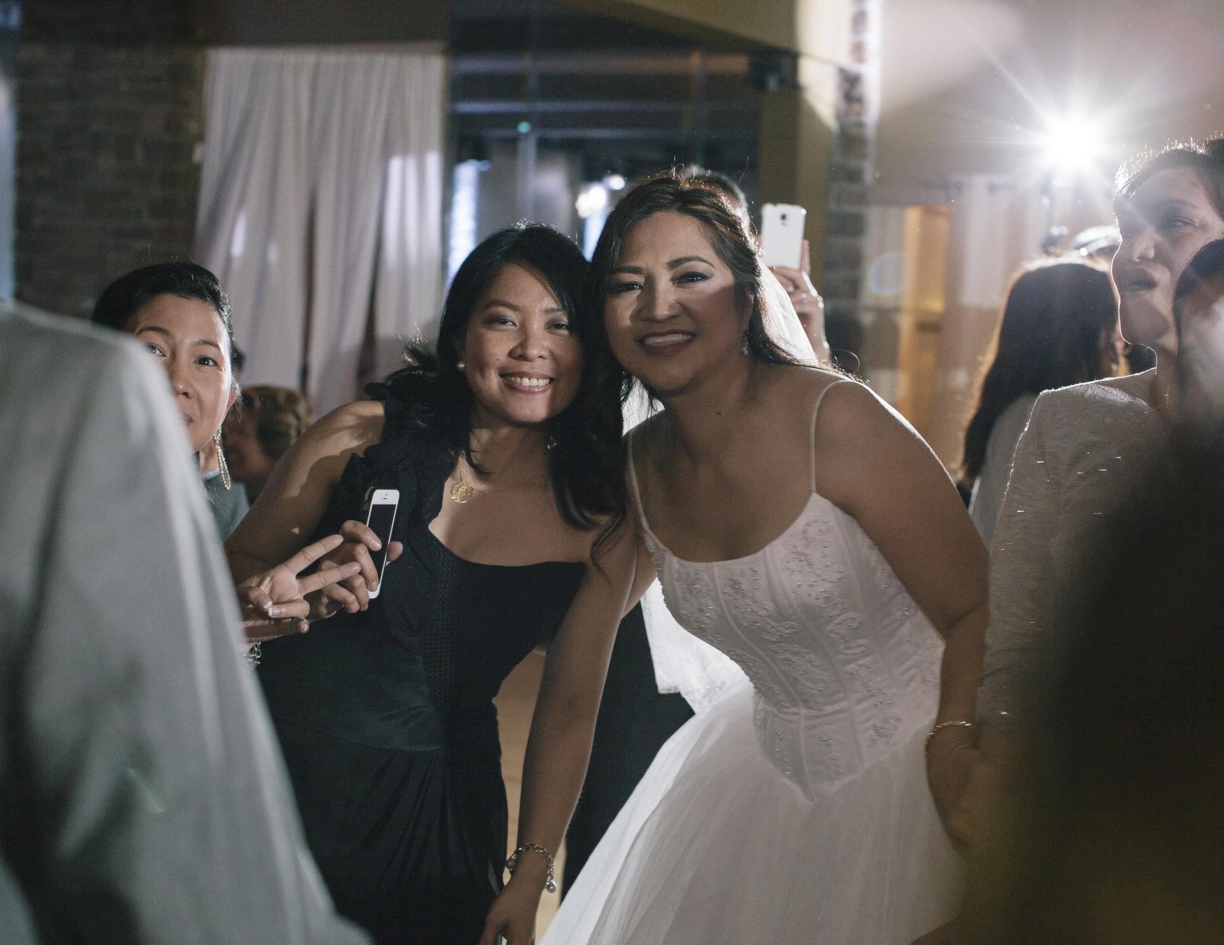Anaen Wedding-633.jpg