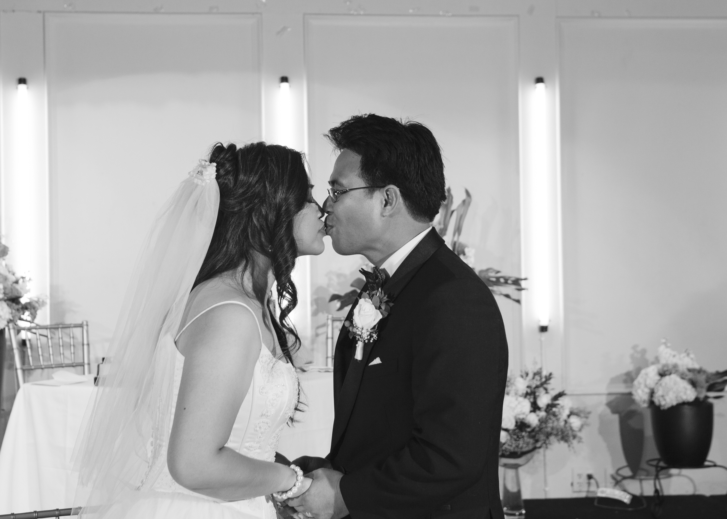 Anaen Wedding-533.jpg