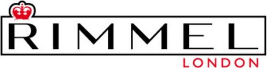 rimmel logo.jpg