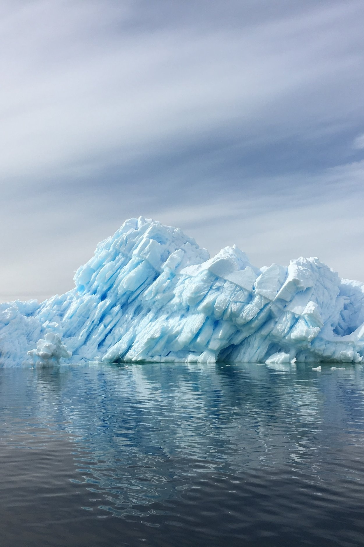 Iceberg%25252BModel_Small.jpg