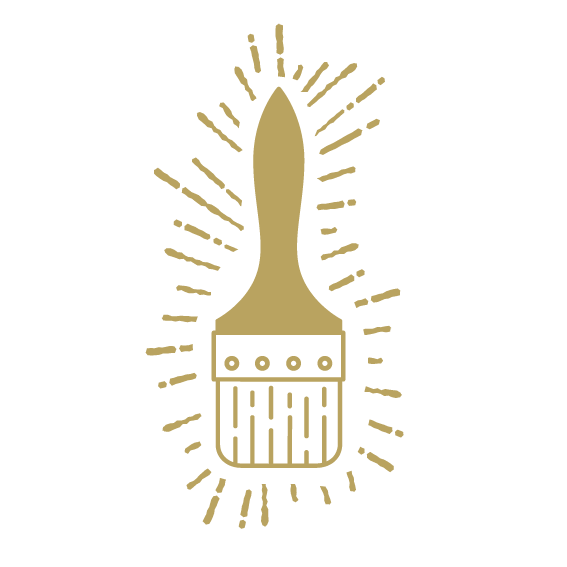 oh-the-huemanity-logo.png