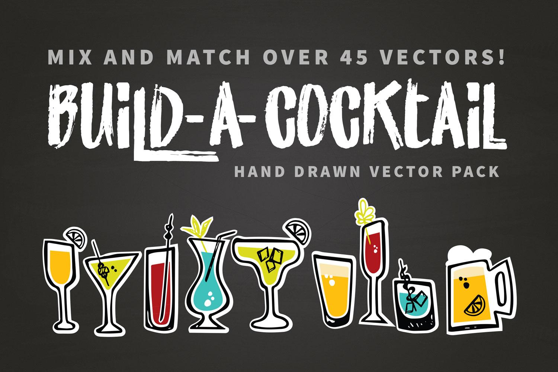 build-a-cocktail-1.jpg