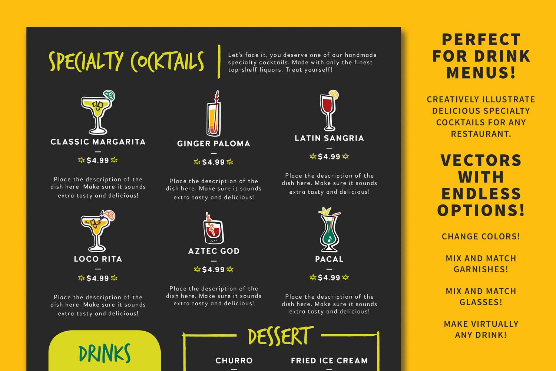 build-a-cocktail-2.jpg