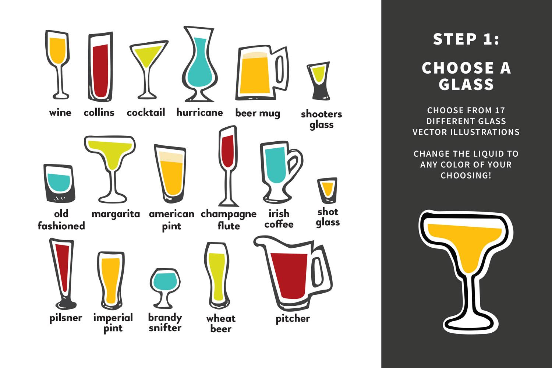 build-a-cocktail-3.jpg