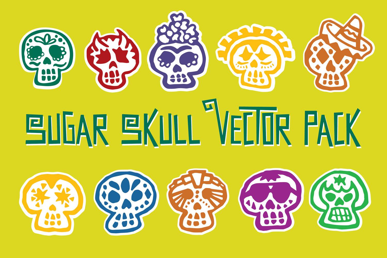 sugar-skull-1.jpg