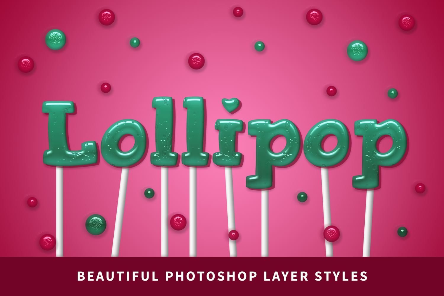 lollipop-display-1.png