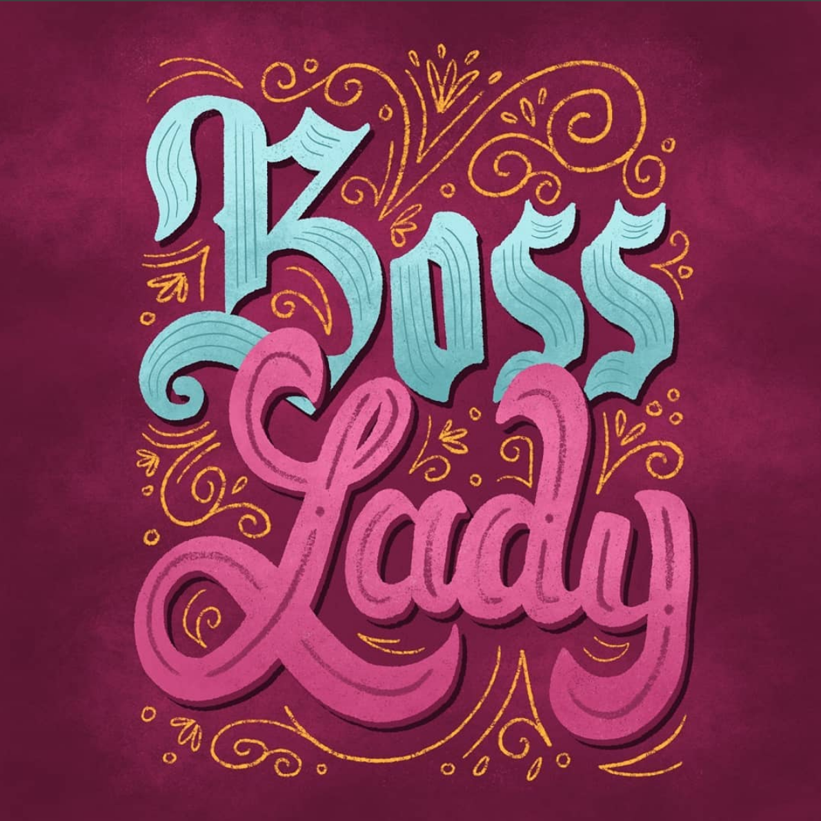 boss-lady.png
