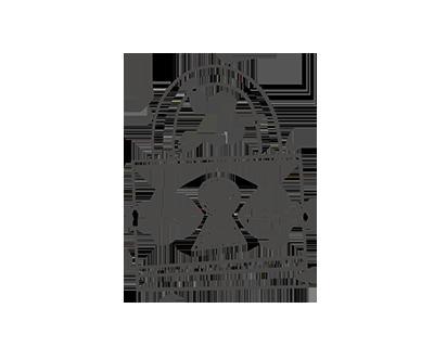 secure-website-design.png