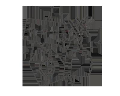 social-media-service.png