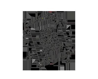 heirloom-invitation-design.png