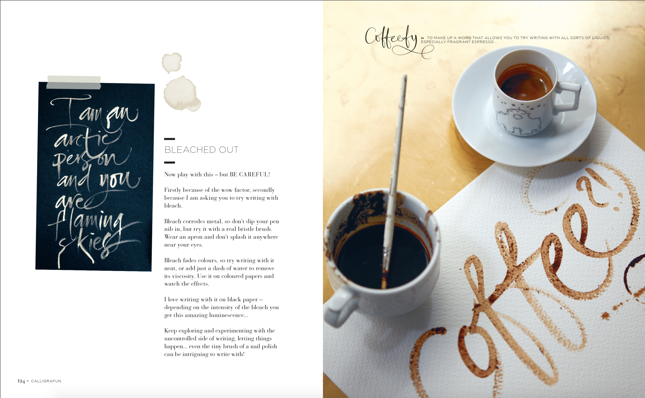 Inkspired coffee(1).png