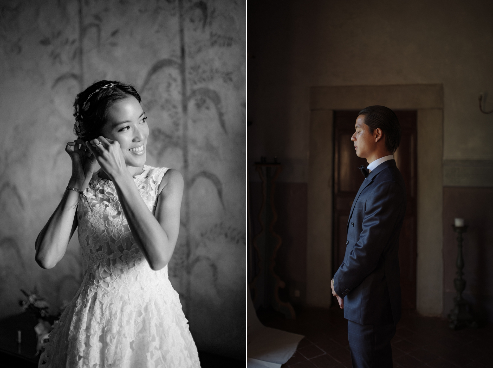 chinese-wedding-tuscany_0016.jpg