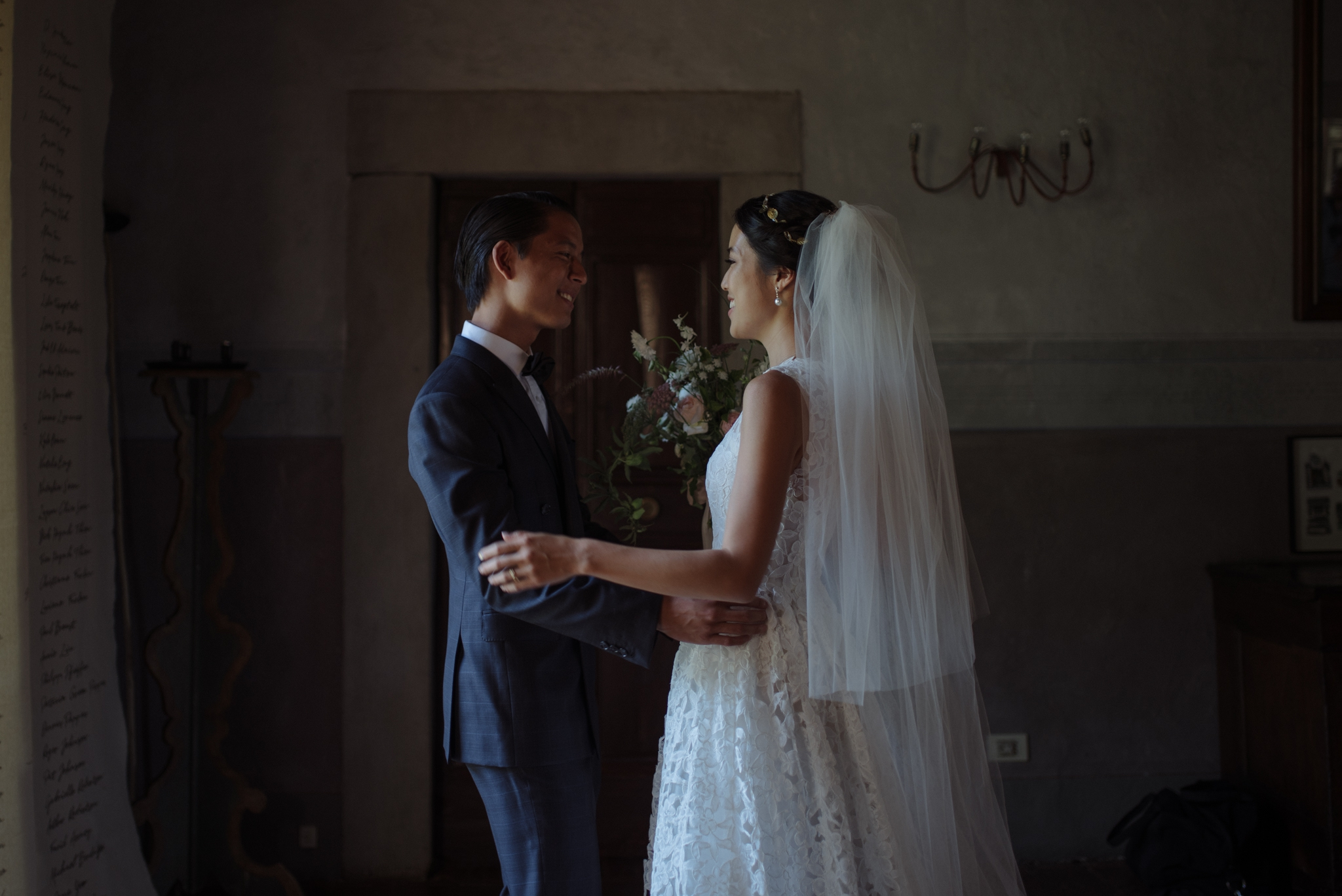 chinese-wedding-tuscany_0019.jpg