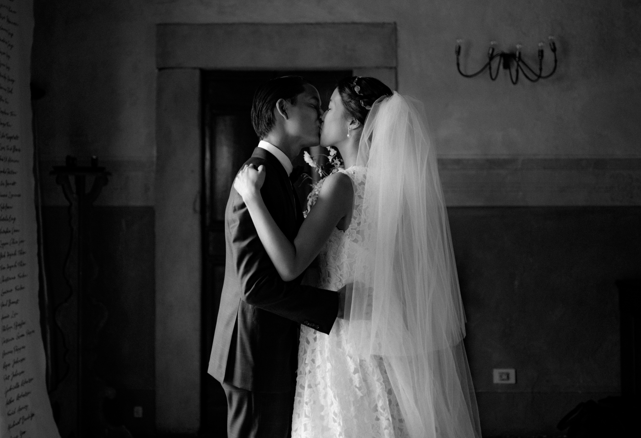 chinese-wedding-tuscany_0020.jpg